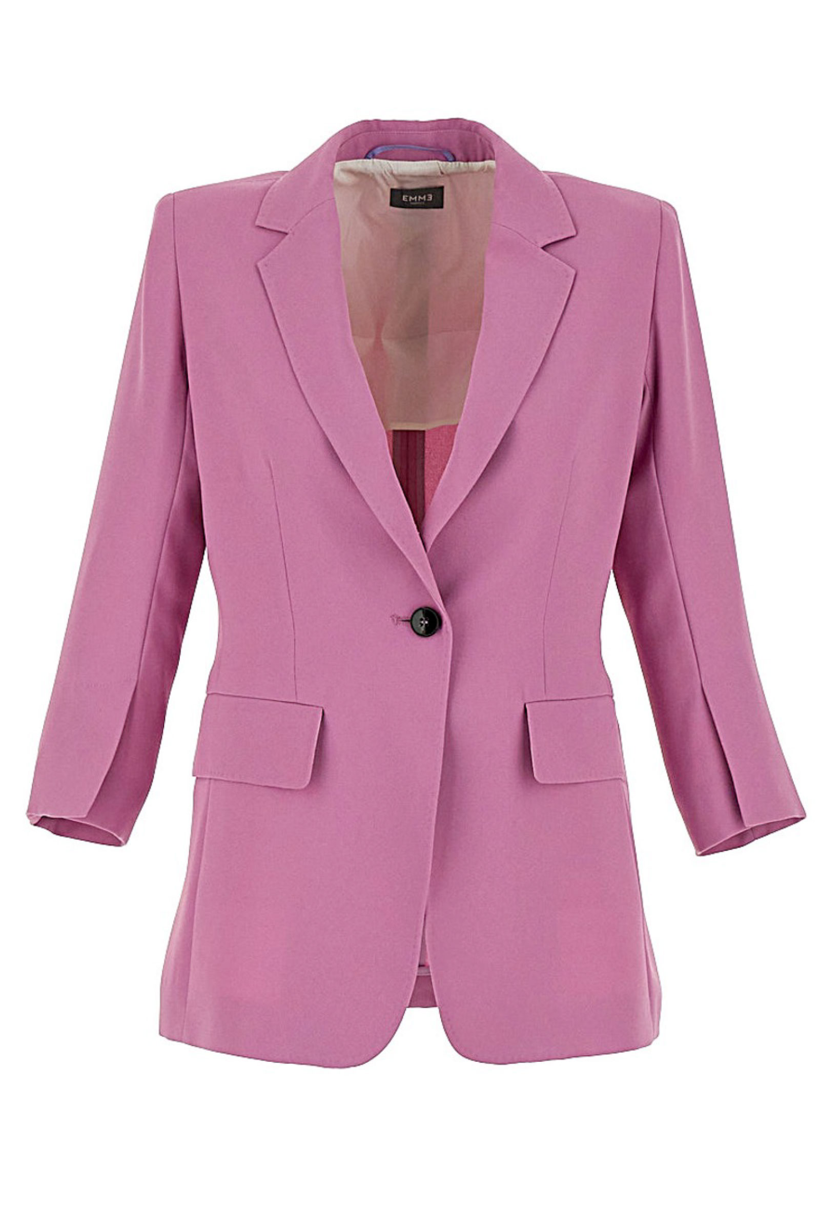 EMME MARELLA | Jacket | 50411915000004