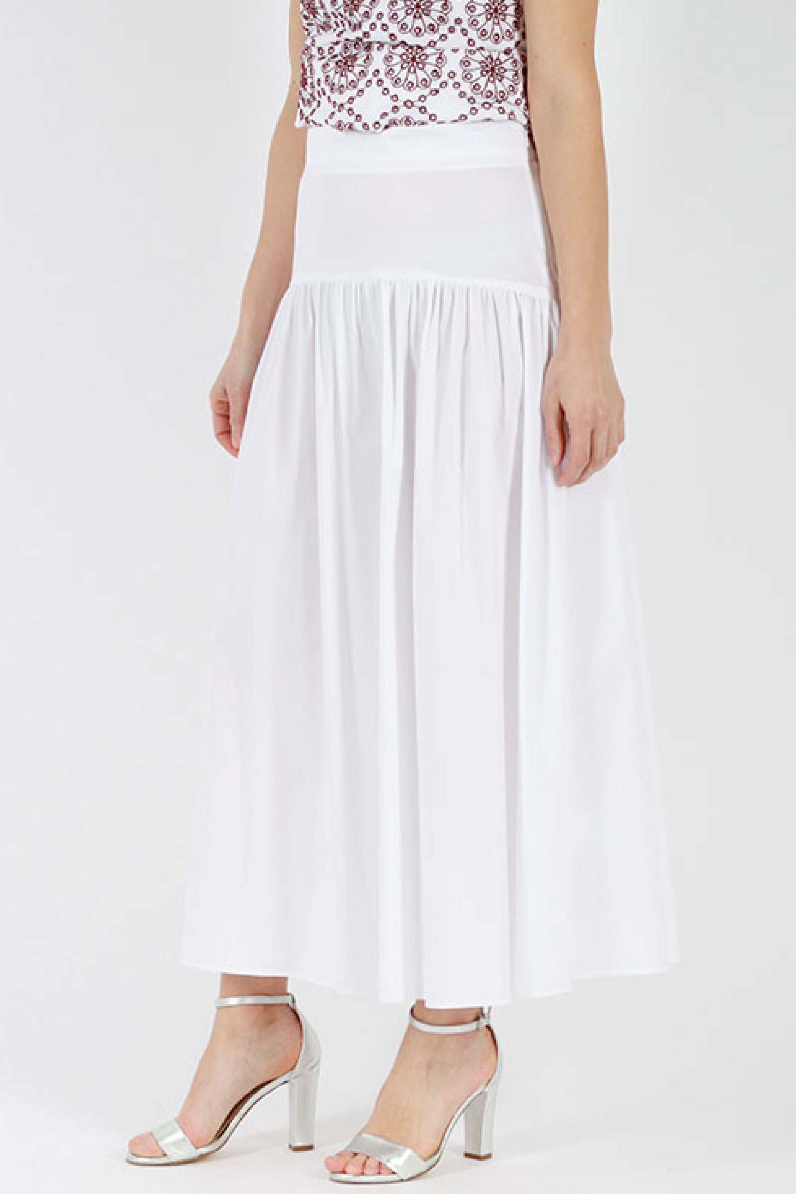 EMME MARELLA | Skirt | 51010114000001