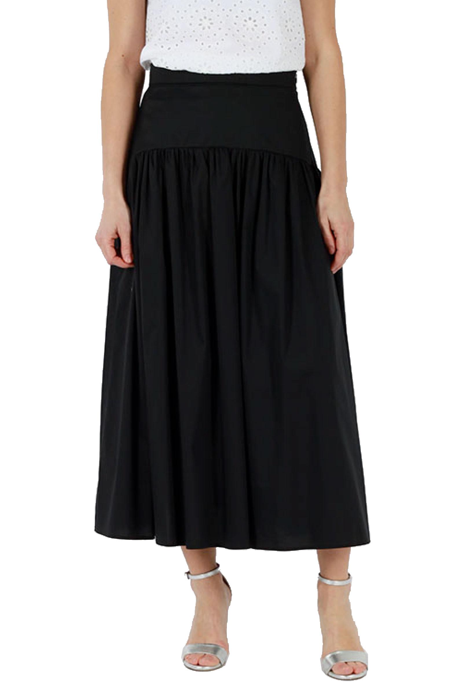 EMME MARELLA | Skirt | 51010114000004