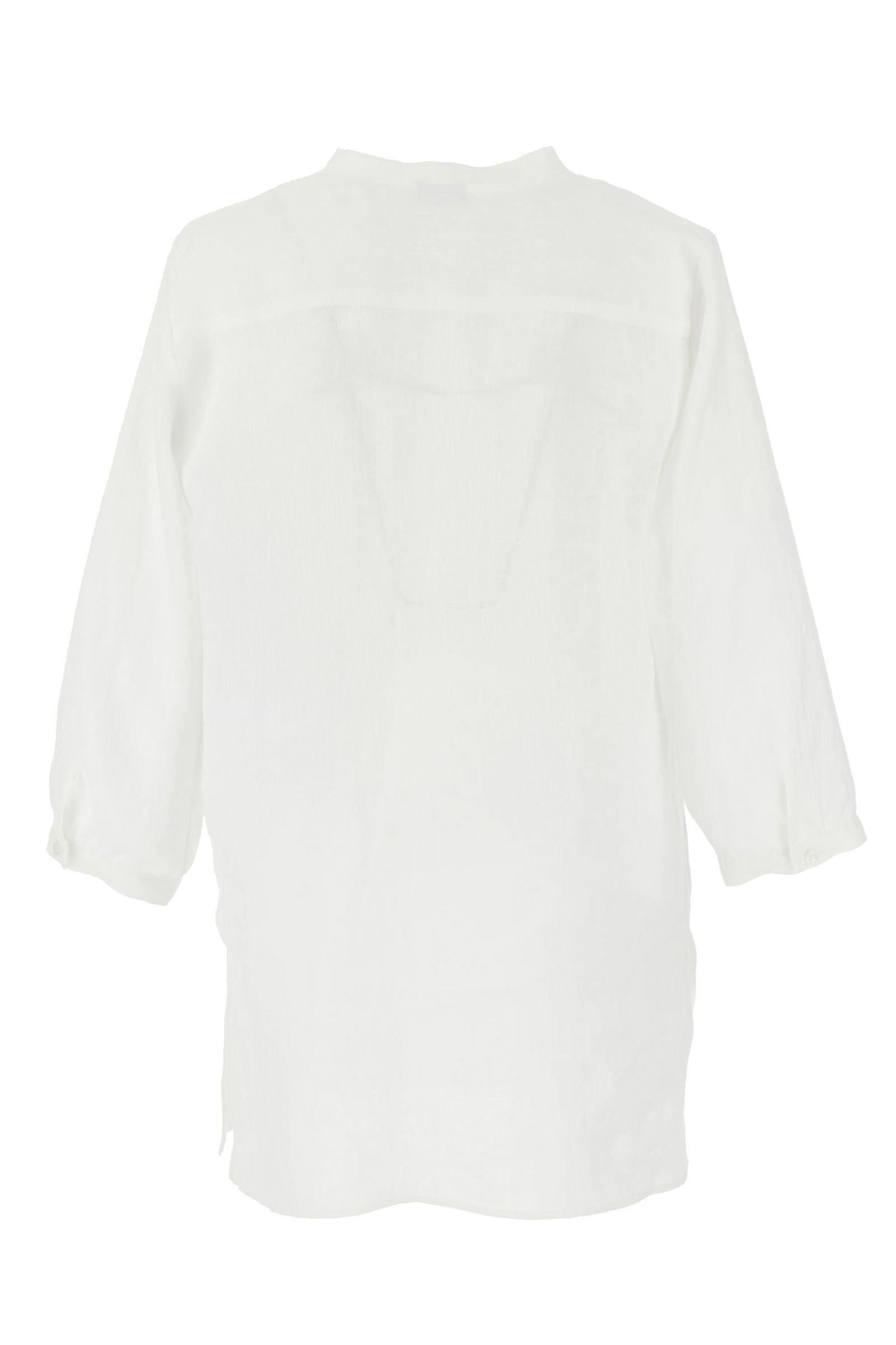EMME MARELLA   Shirt   51110114000001
