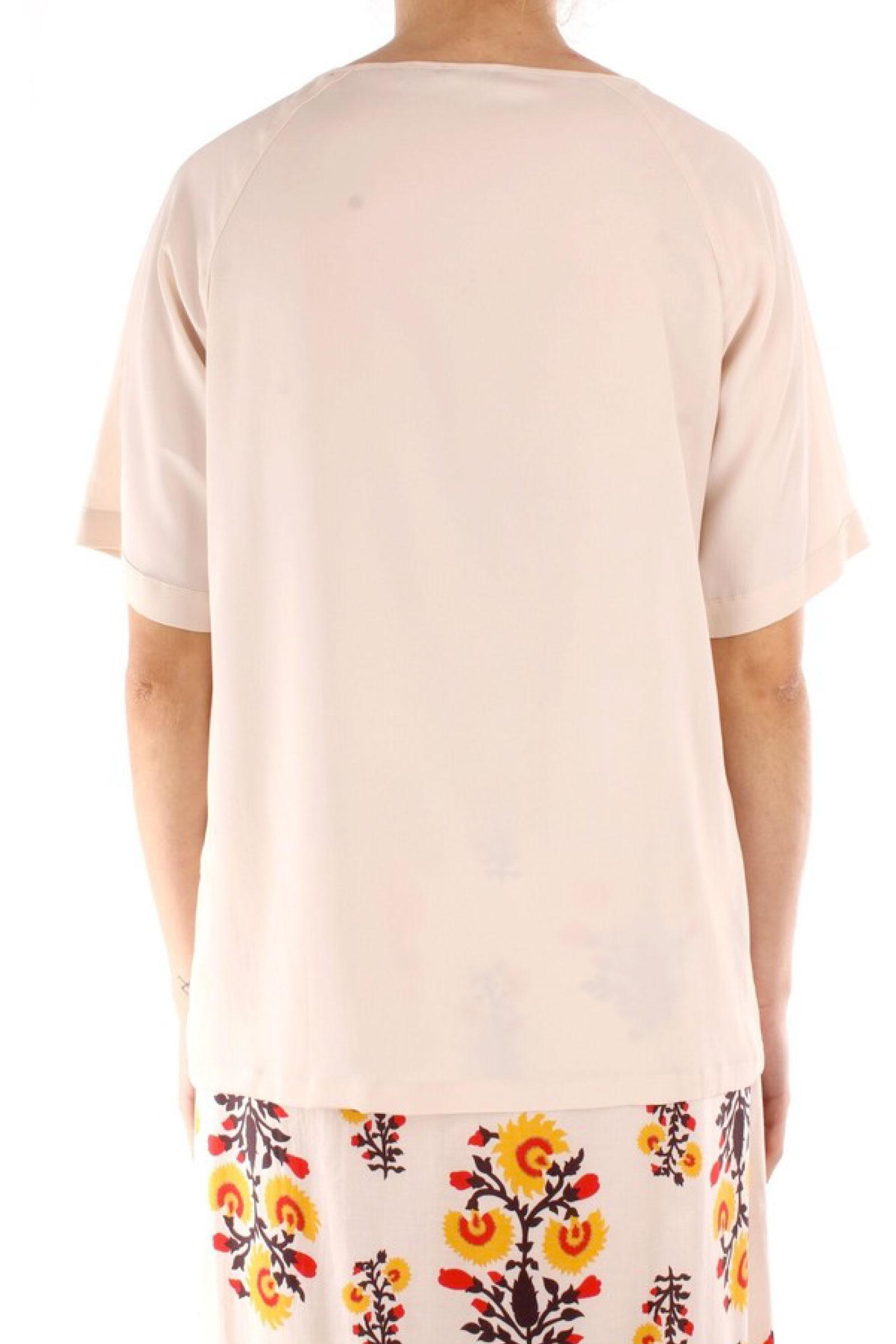 EMME MARELLA | Shirt | 51110415000002