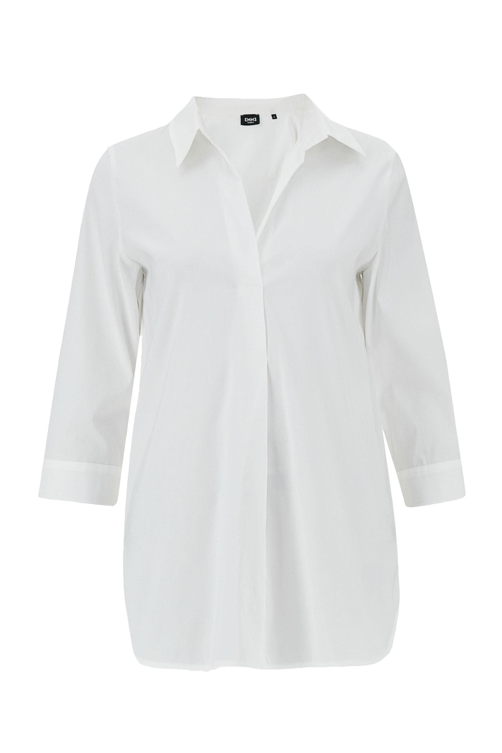 EMME MARELLA | Shirt | 51110815000001