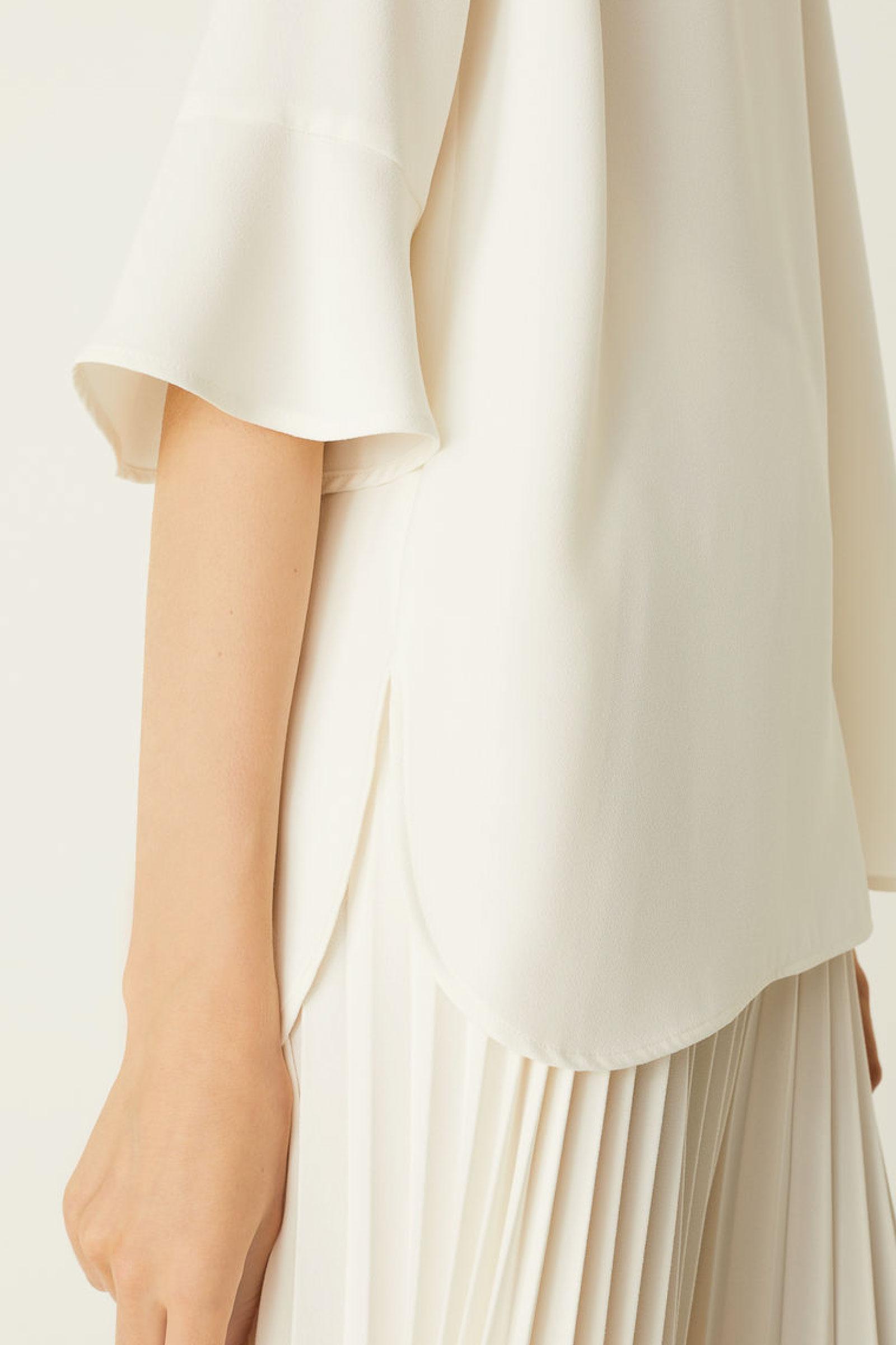 EMME MARELLA Camicia modello MORESCA EMME MARELLA | Camicia | 51110915000001
