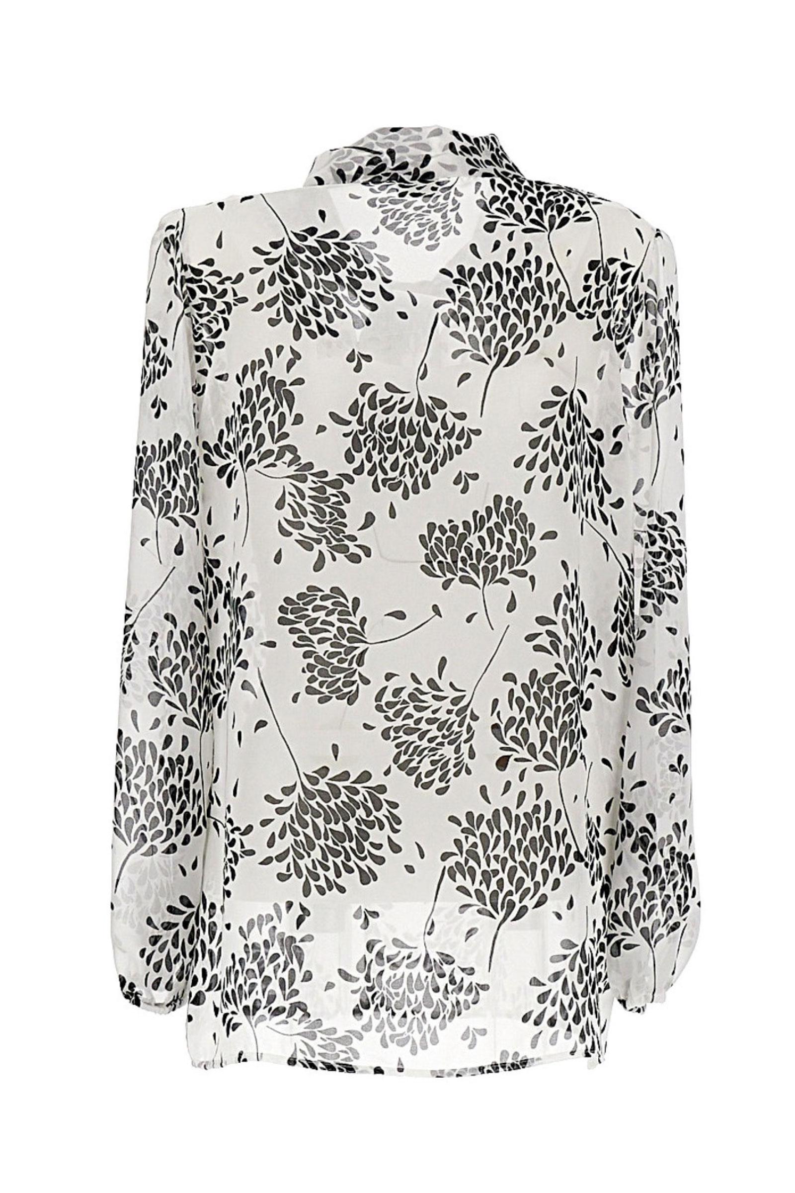 EMME MARELLA Camicia modello YEMEN EMME MARELLA | Camicia | 51111515000003