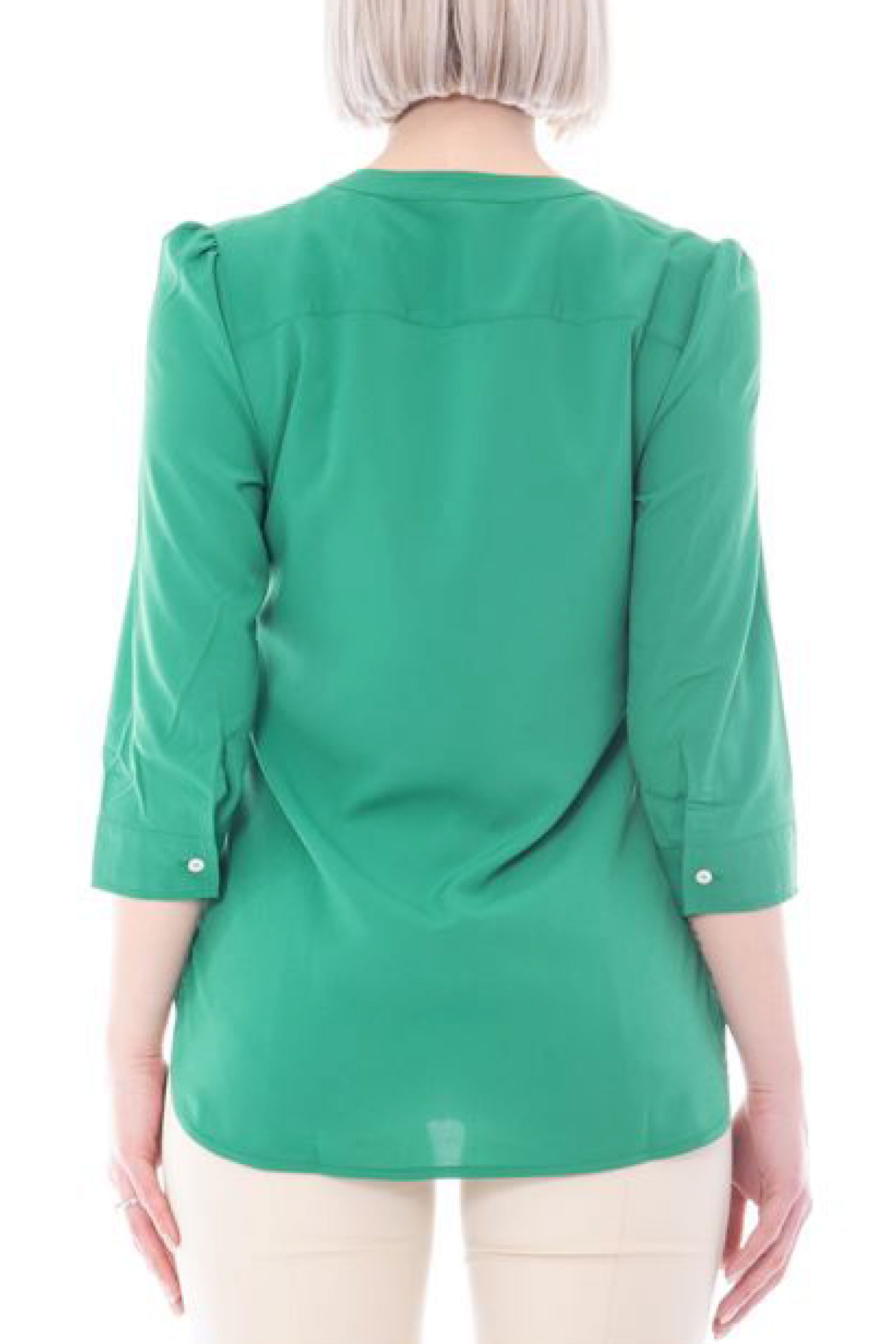 EMME MARELLA Camicia modello DATTERO EMME MARELLA | Camicia | 51111615000003