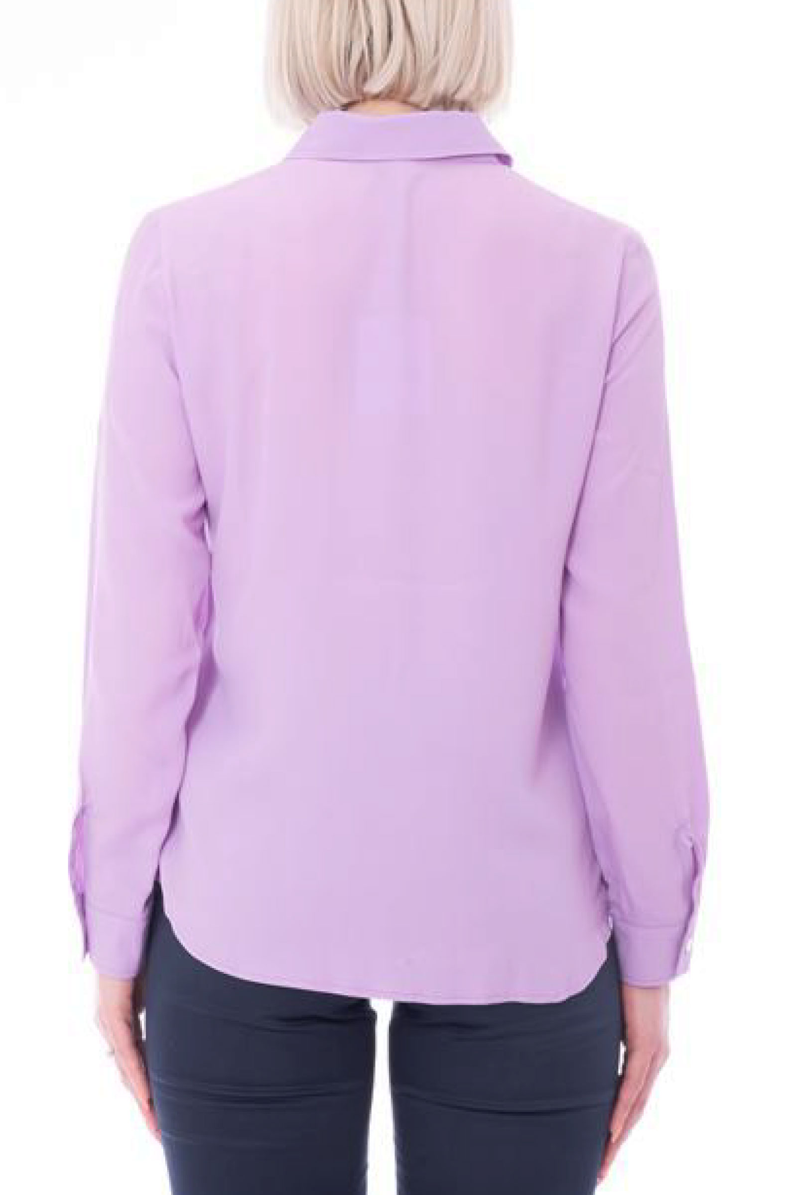 EMME MARELLA | Shirt | 51111715000004