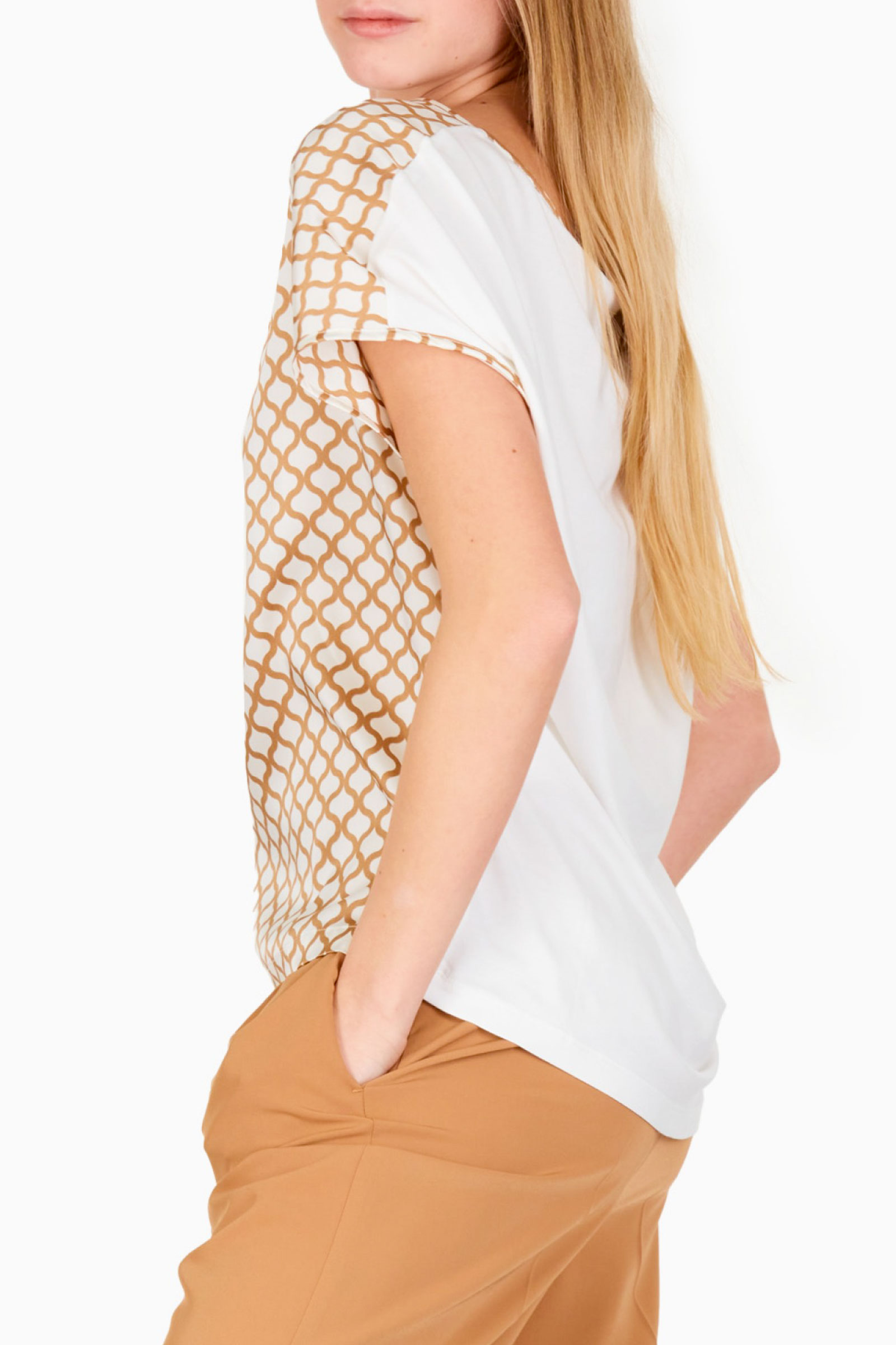 EMME MARELLA | Shirt | 51112215000001