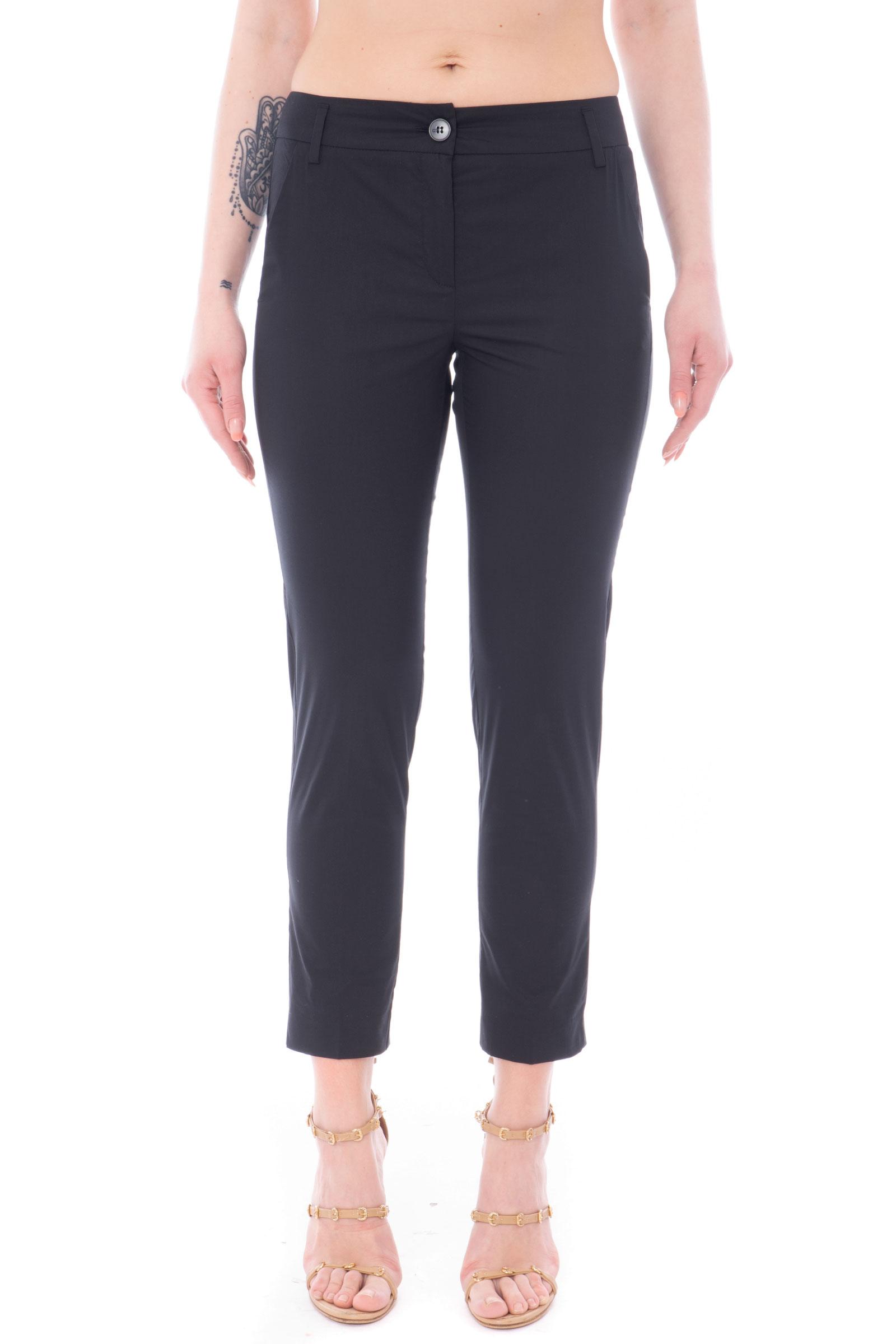 EMME MARELLA Pantalone Donna modello ADELCHI EMME MARELLA | Pantalone | 51310114000004