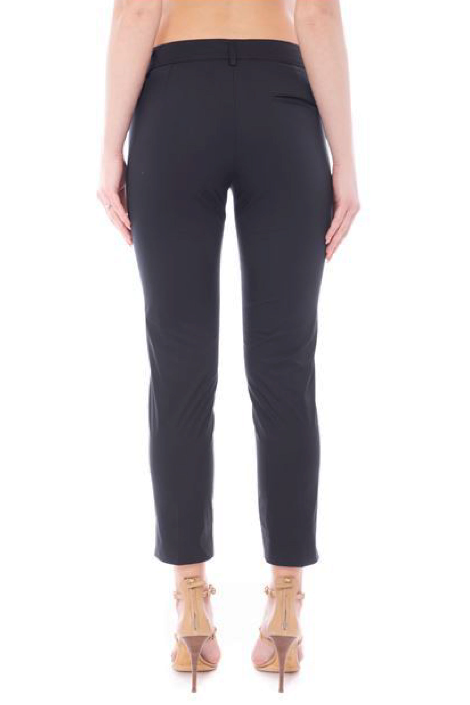 EMME MARELLA | Trousers | 51310114000004