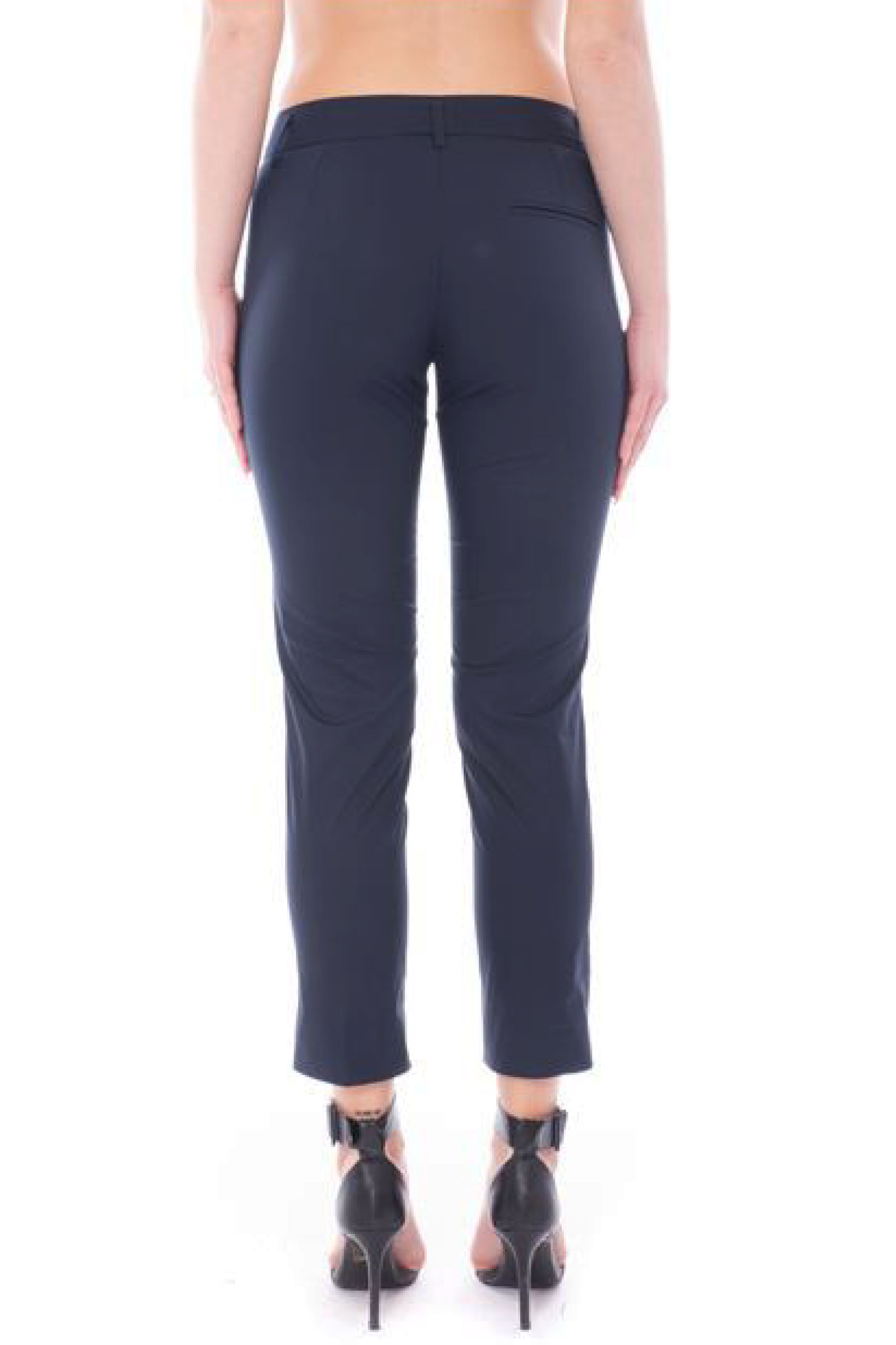 EMME MARELLA | Trousers | 51310114000006