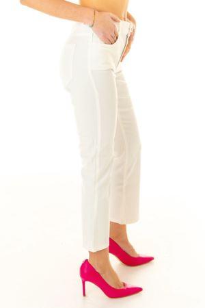 EMME MARELLA Pantalone Donna Modello MATILDE EMME MARELLA   Pantalone   51310115000001