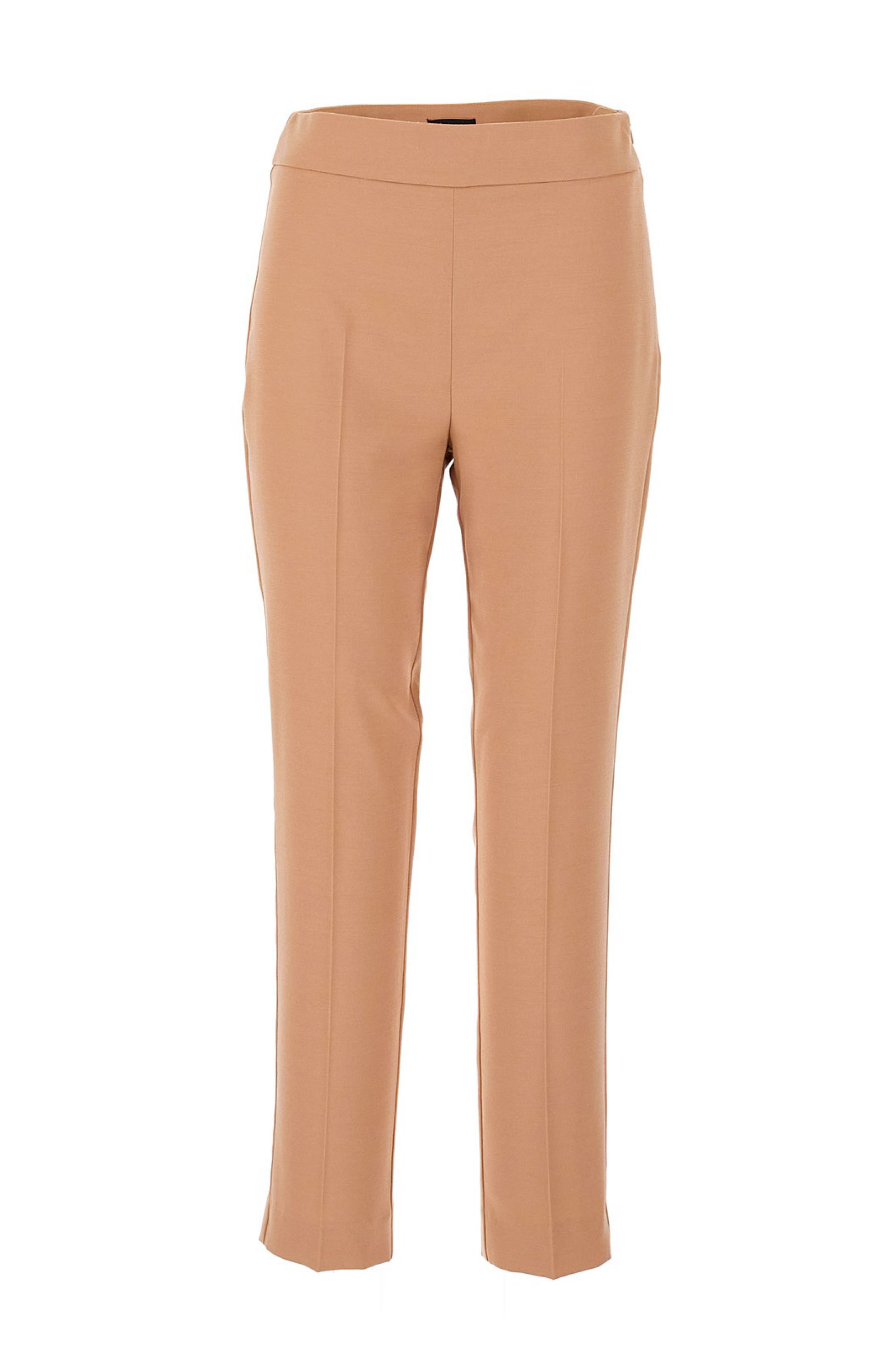 EMME MARELLA | Trousers | 51310314000004