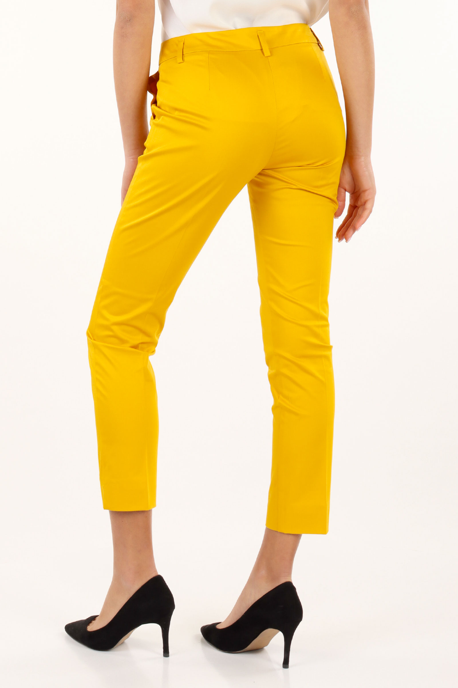 EMME MARELLA | Trousers | 51310414000002