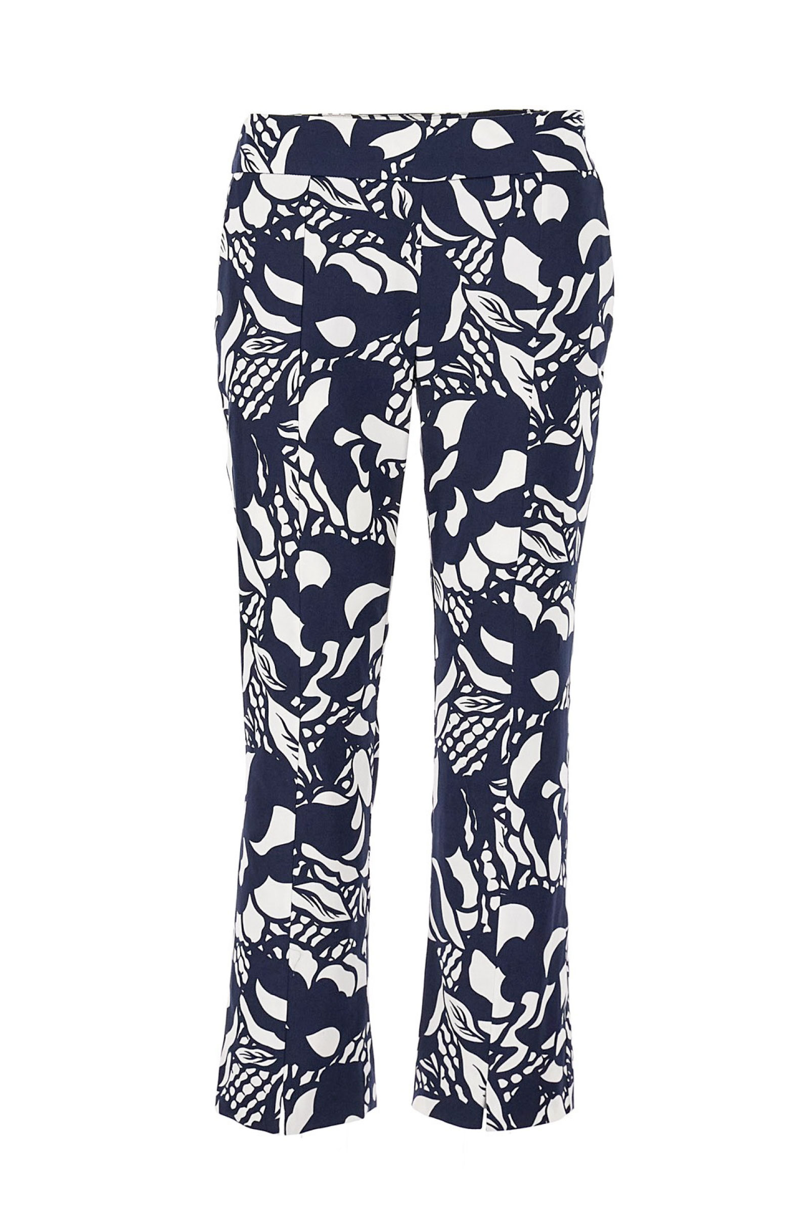 EMME MARELLA Pantalone Modello ORACOLO EMME MARELLA | Pantalone | 51310614000001