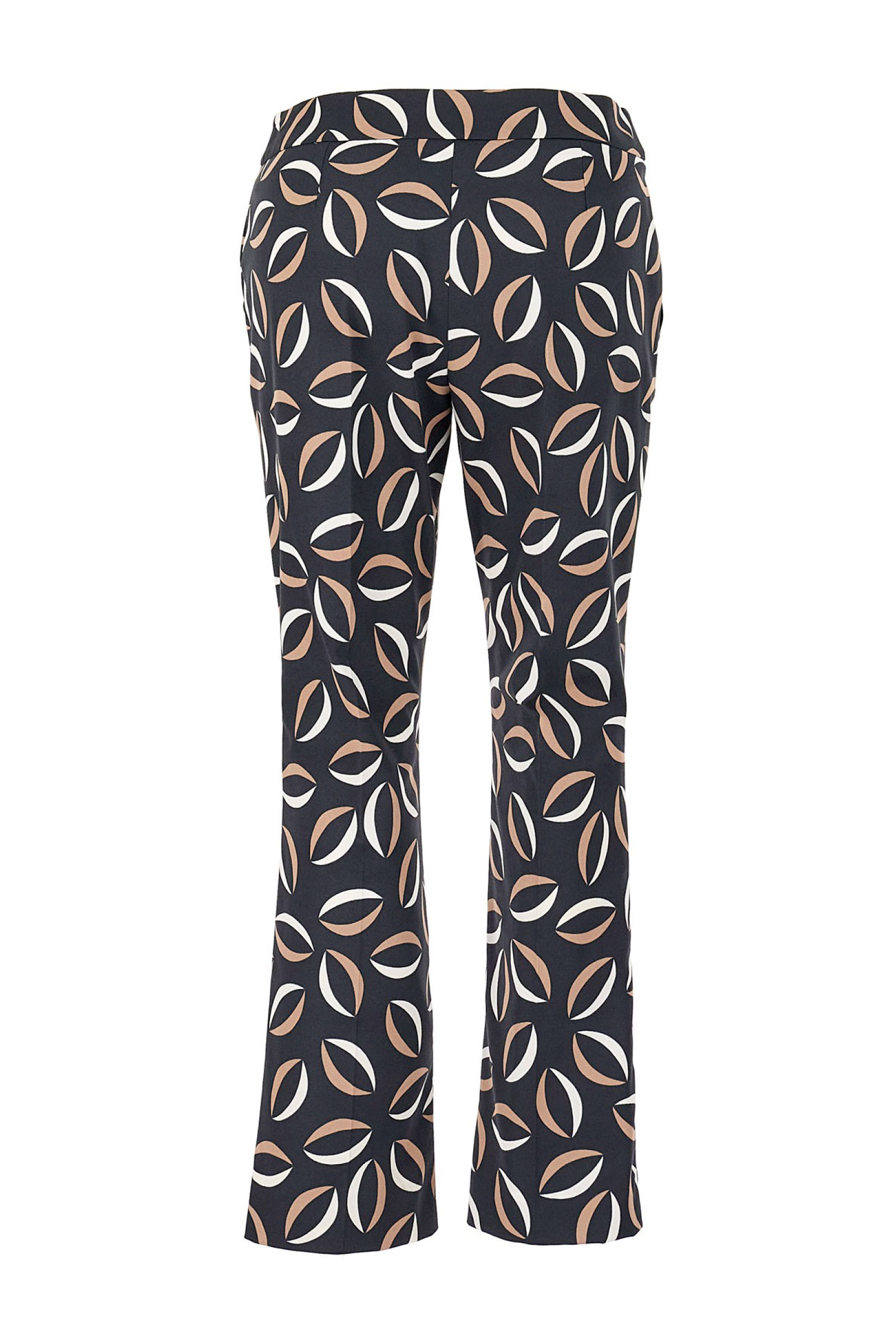 EMME MARELLA   Trousers   51310714000003