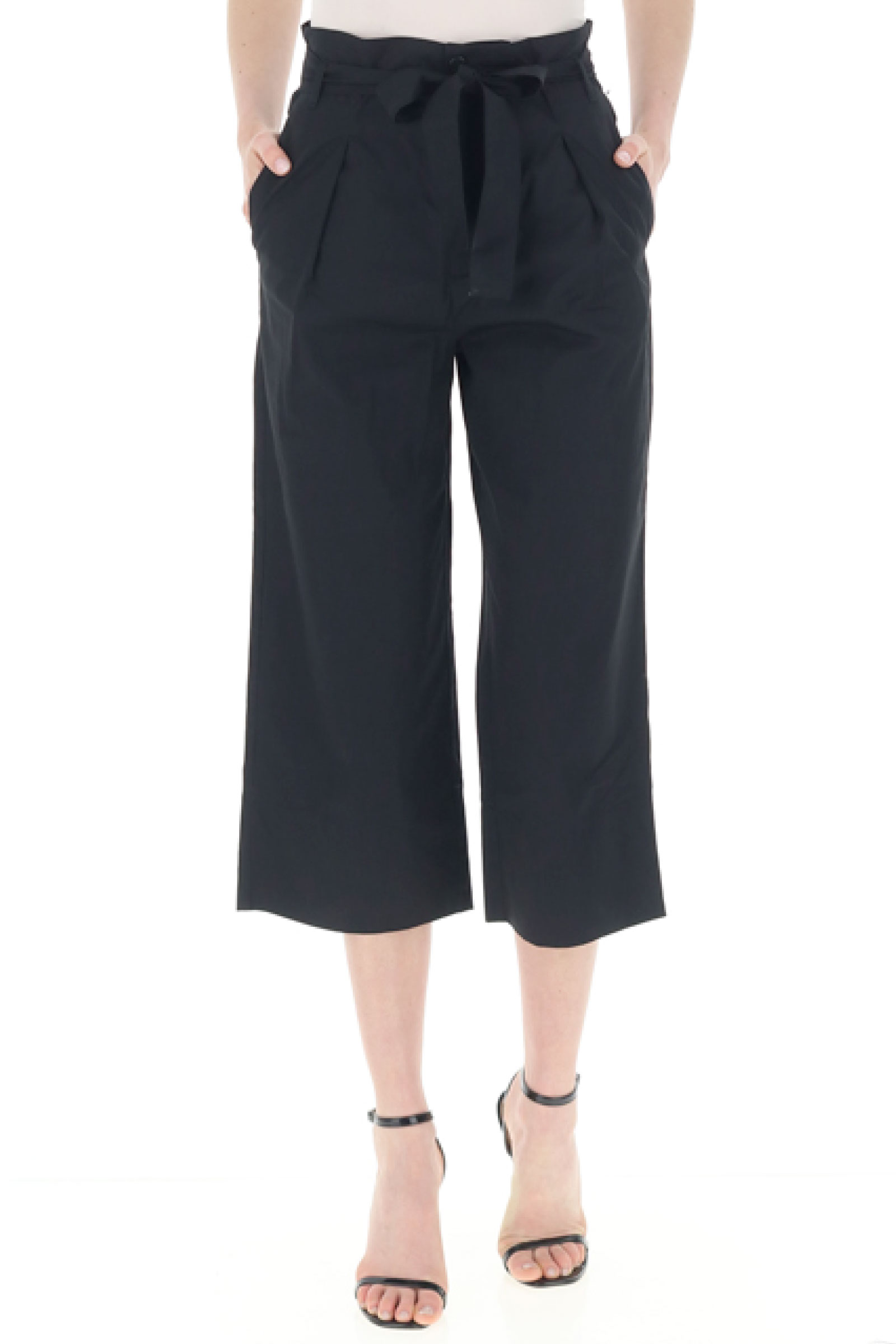 EMME MARELLA | Trousers | 51311114000014