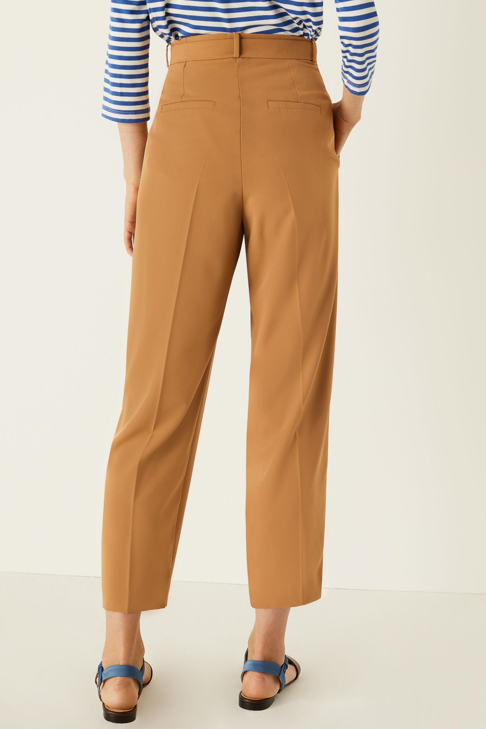EMME MARELLA Pantalone Modello CLOWN EMME MARELLA | Pantalone | 51311115000004