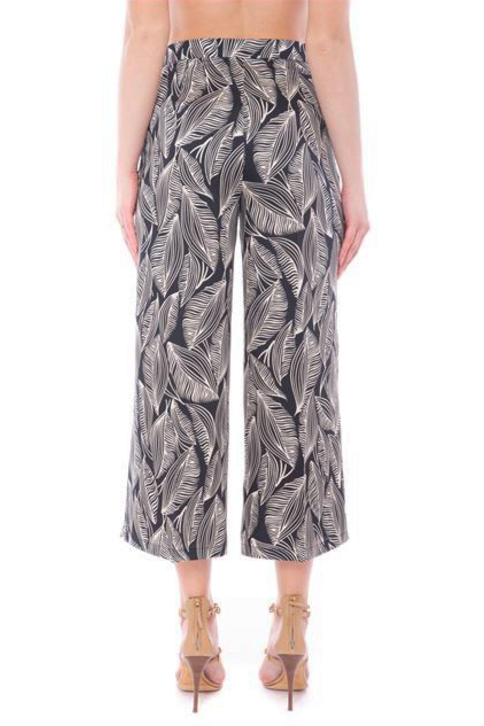 EMME MARELLA Pantalone Modello CORNICE EMME MARELLA | Pantalone | 51311314000003