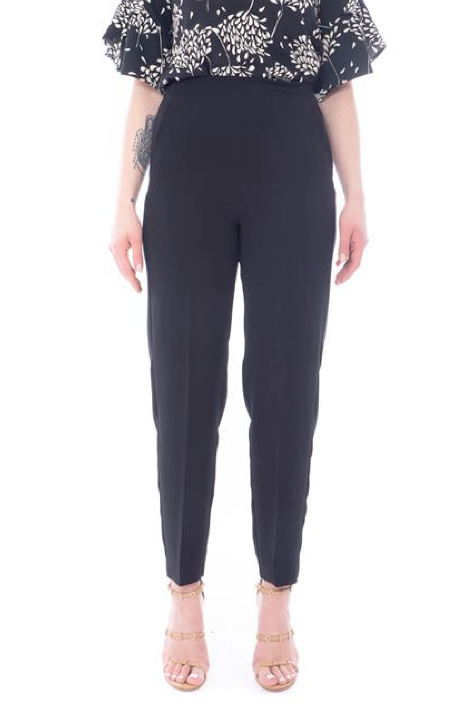 EMME MARELLA | Trousers | 51311415000002