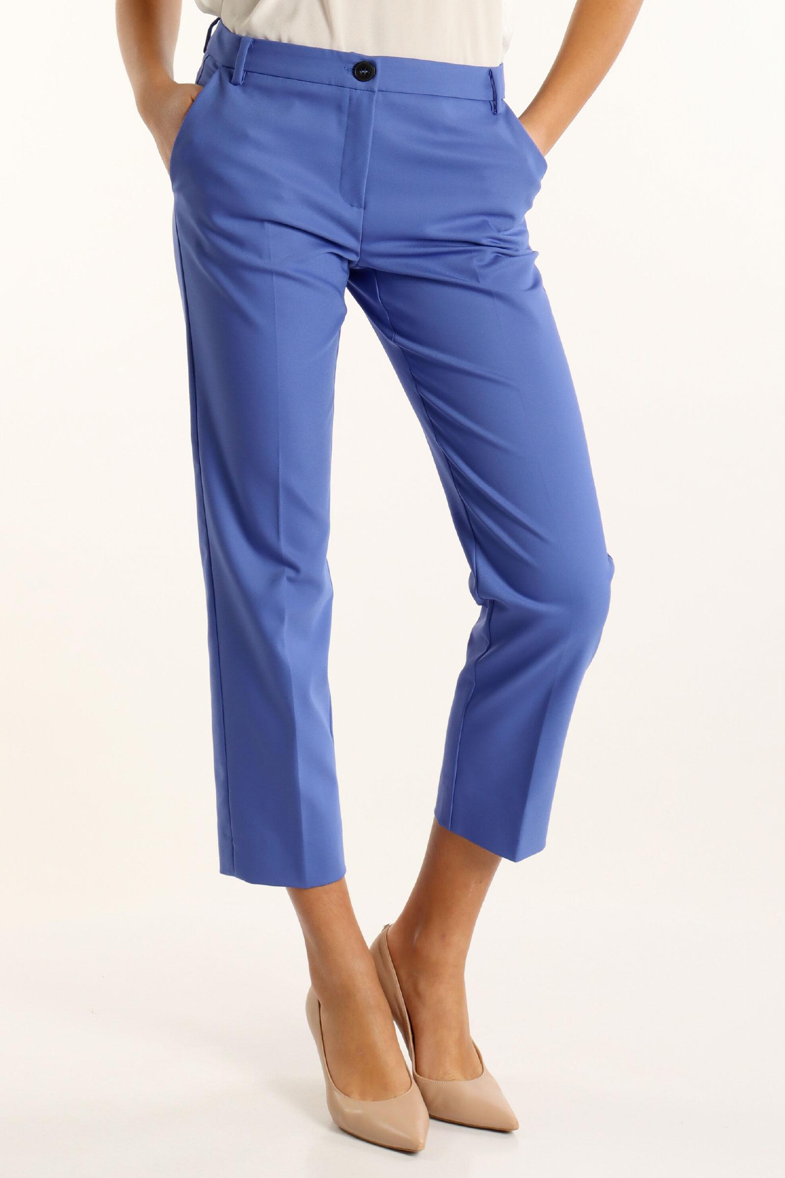 EMME MARELLA Pantalone Modello PERIM EMME MARELLA | Pantalone | 51311515000003