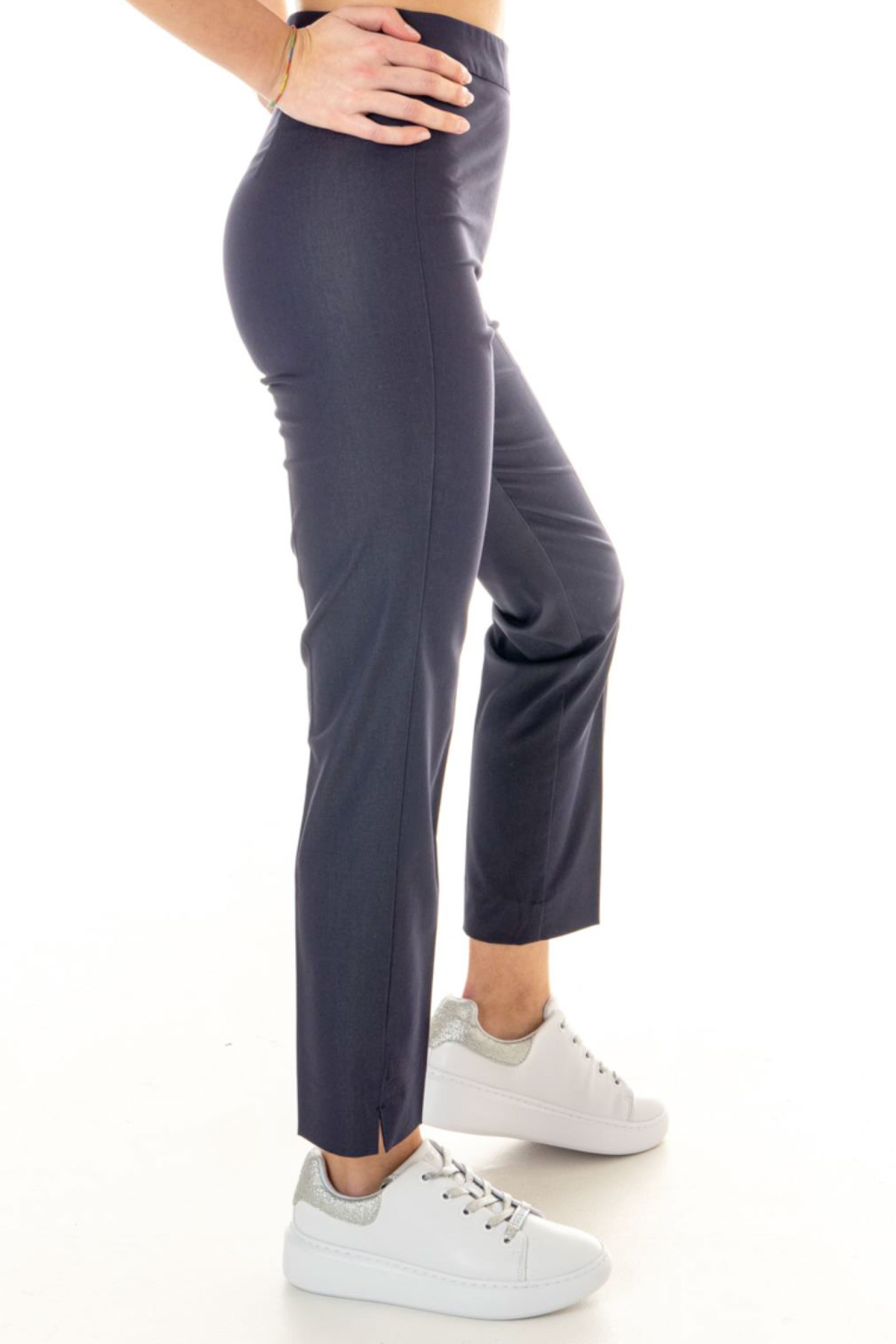 EMME MARELLA | Trousers | 51311815000001