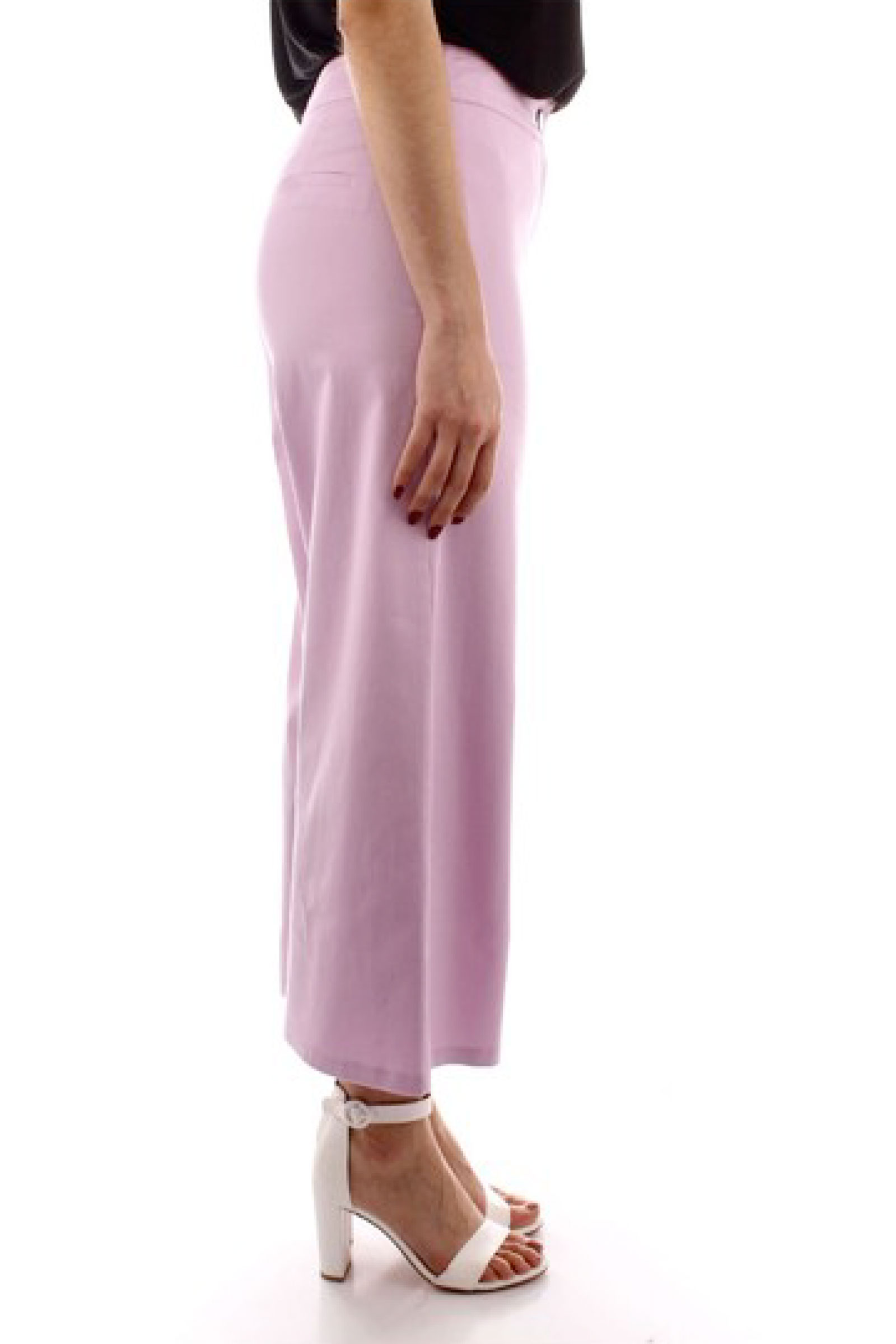 EMME MARELLA | Trousers | 51312415000002