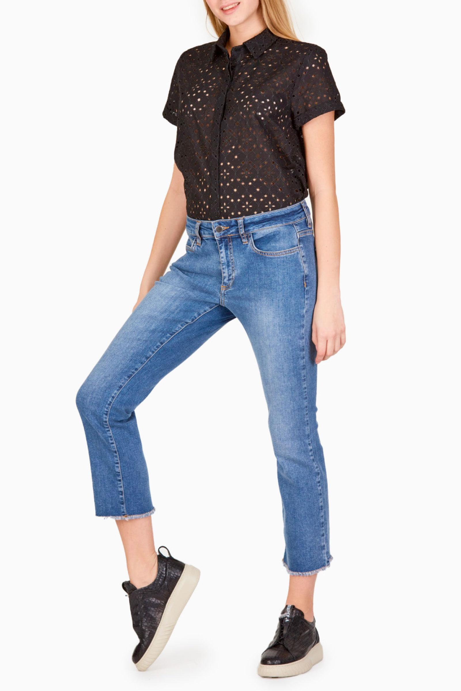 EMME MARELLA | Jeans | 51810415000003