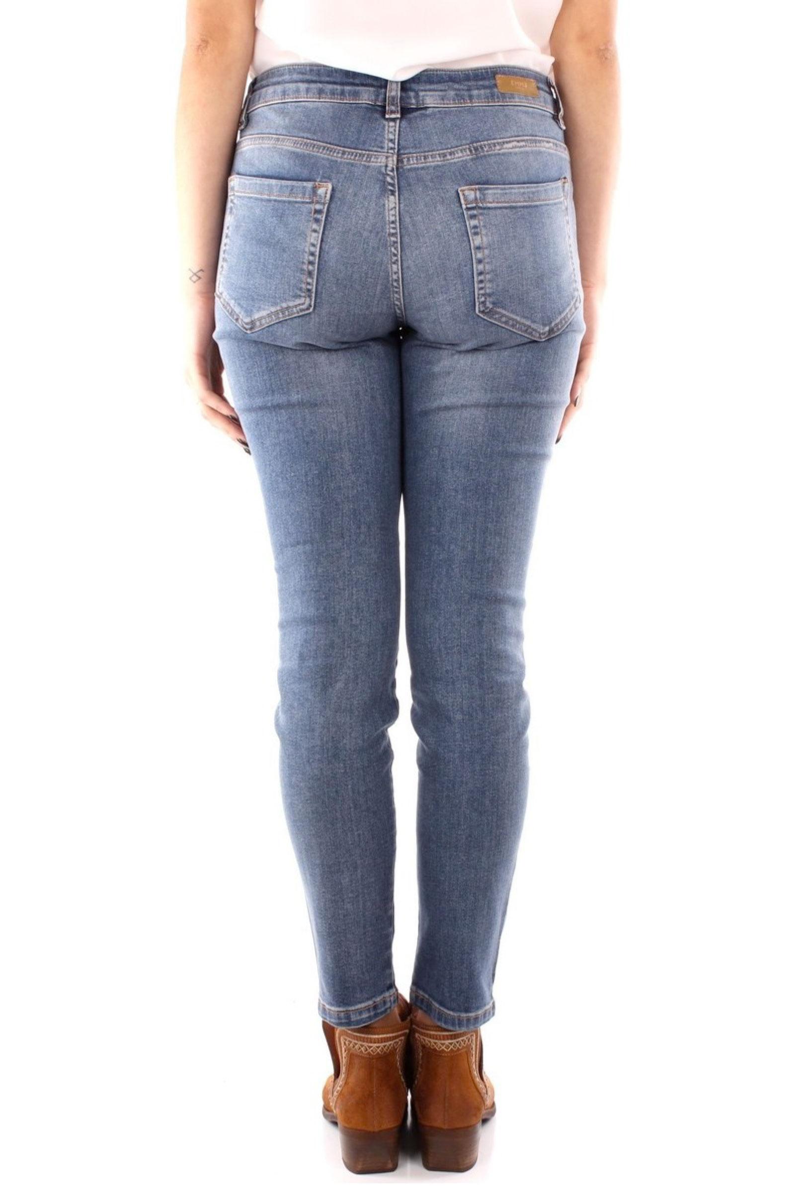 EMME MARELLA | Jeans | 51810615000003