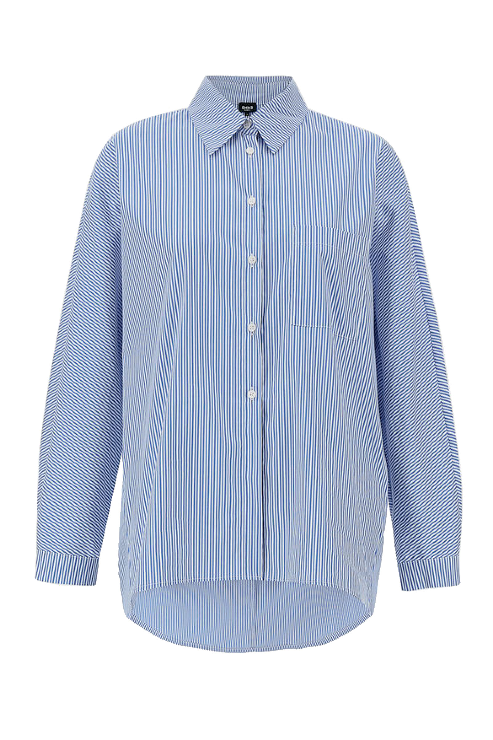EMME MARELLA | Shirt | 51910115000003