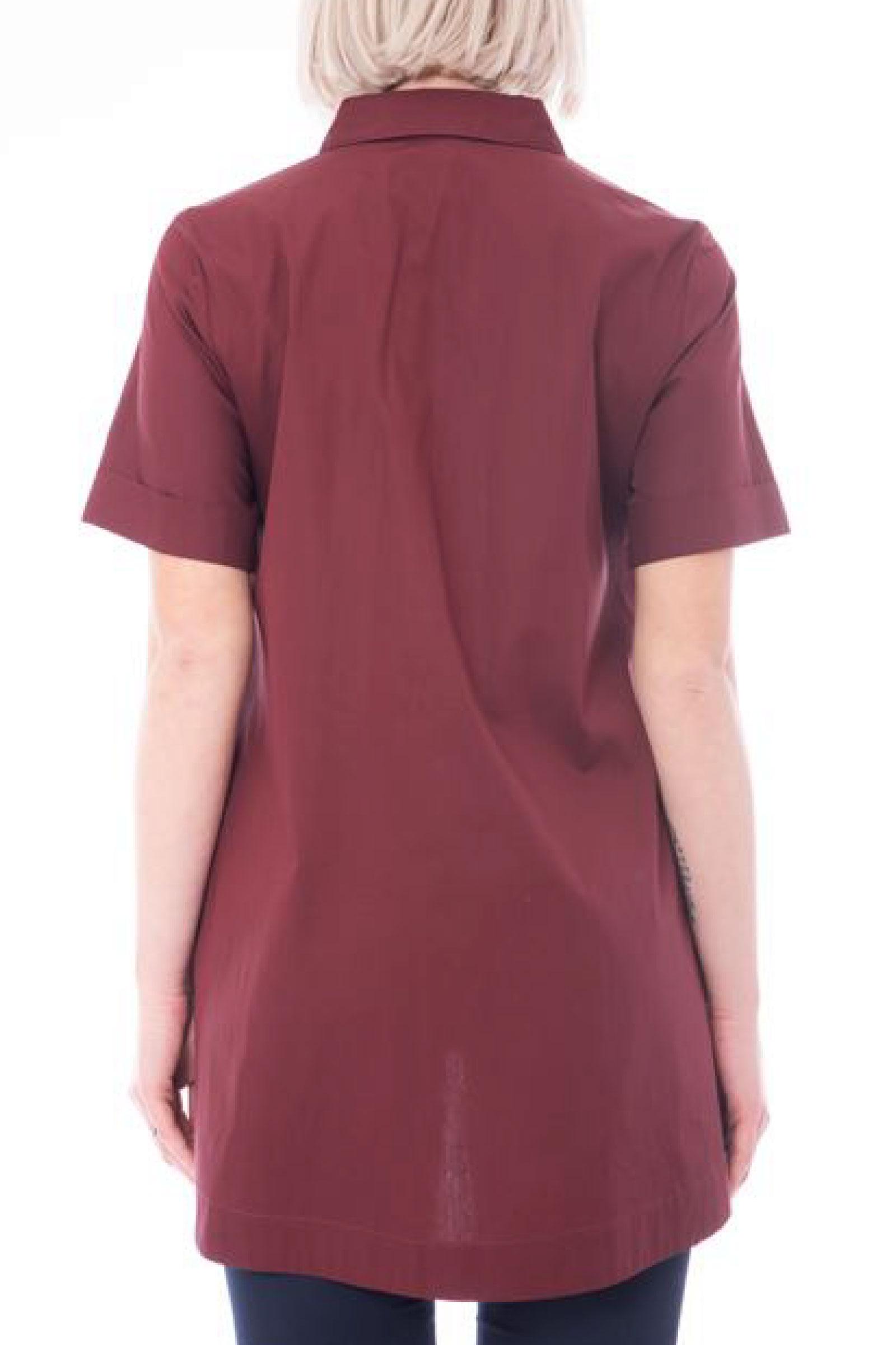 EMME MARELLA | Shirt | 51910414000004