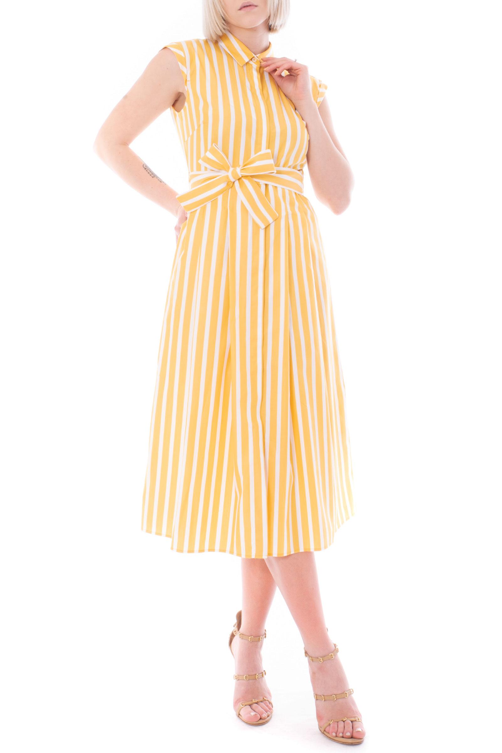EMME MARELLA Vestito Modello YELINA EMME MARELLA | Vestito | 52210614000006