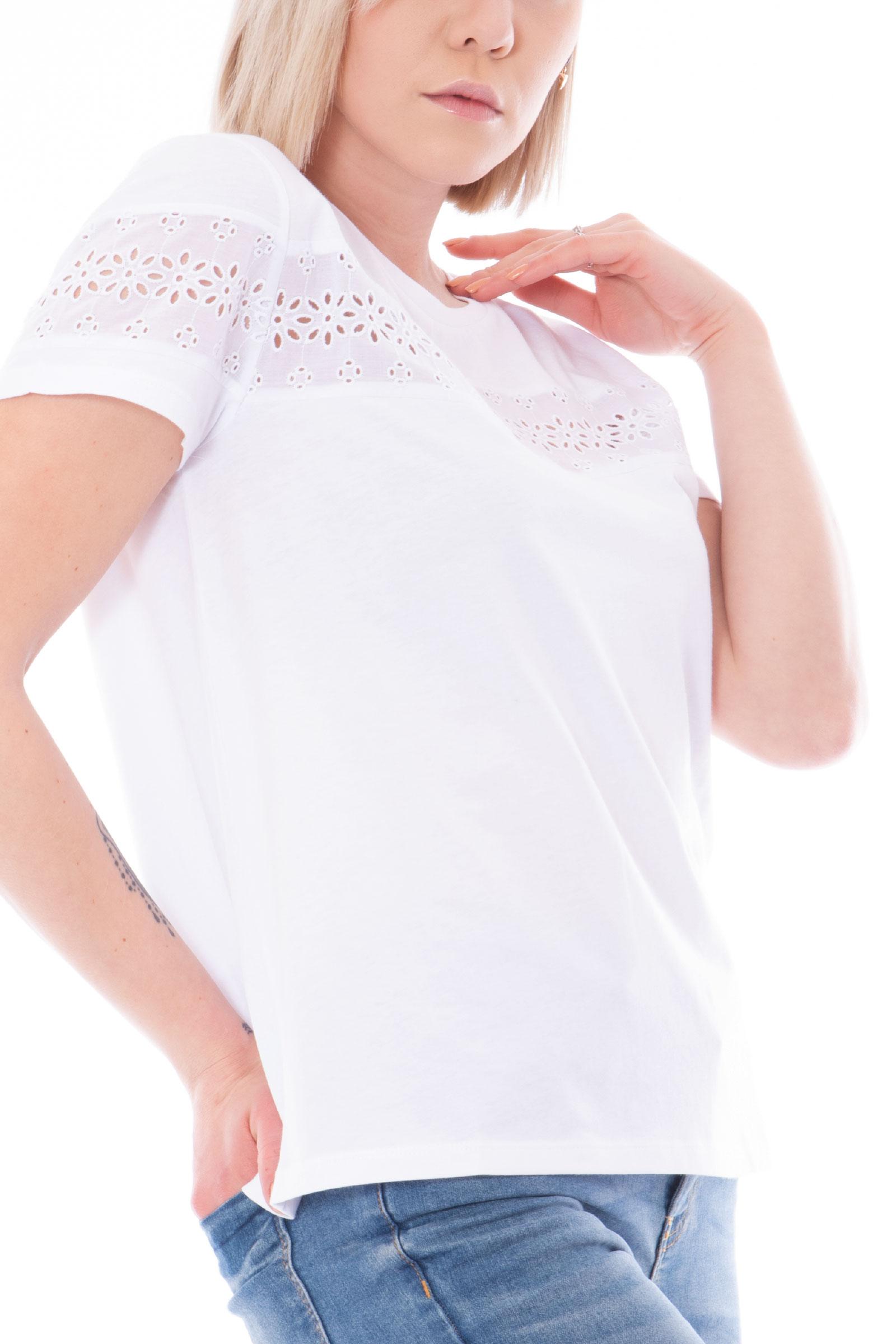 EMME MARELLA T-shirt Modello CANNES EMME MARELLA   T-Shirt   59710114000006