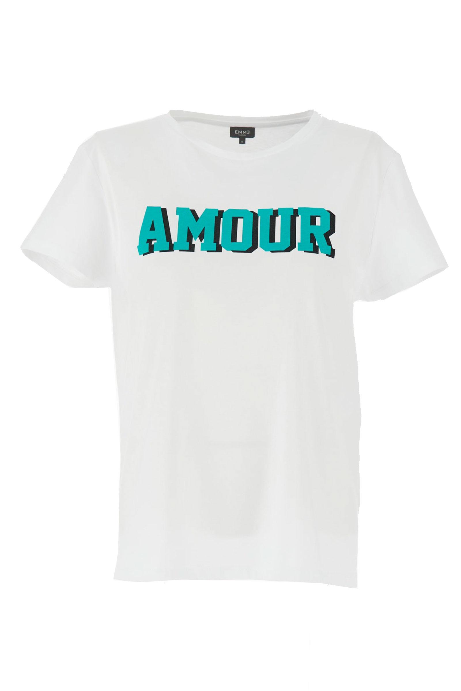 EMME MARELLA | T-Shirt | 59710314000002