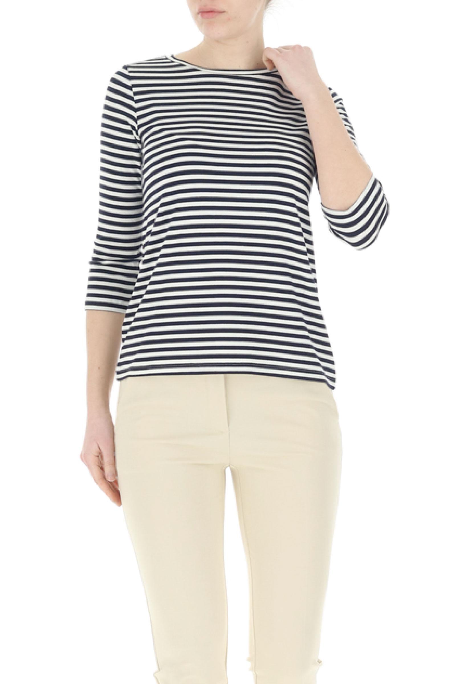 EMME MARELLA | T-Shirt | 59710315000009