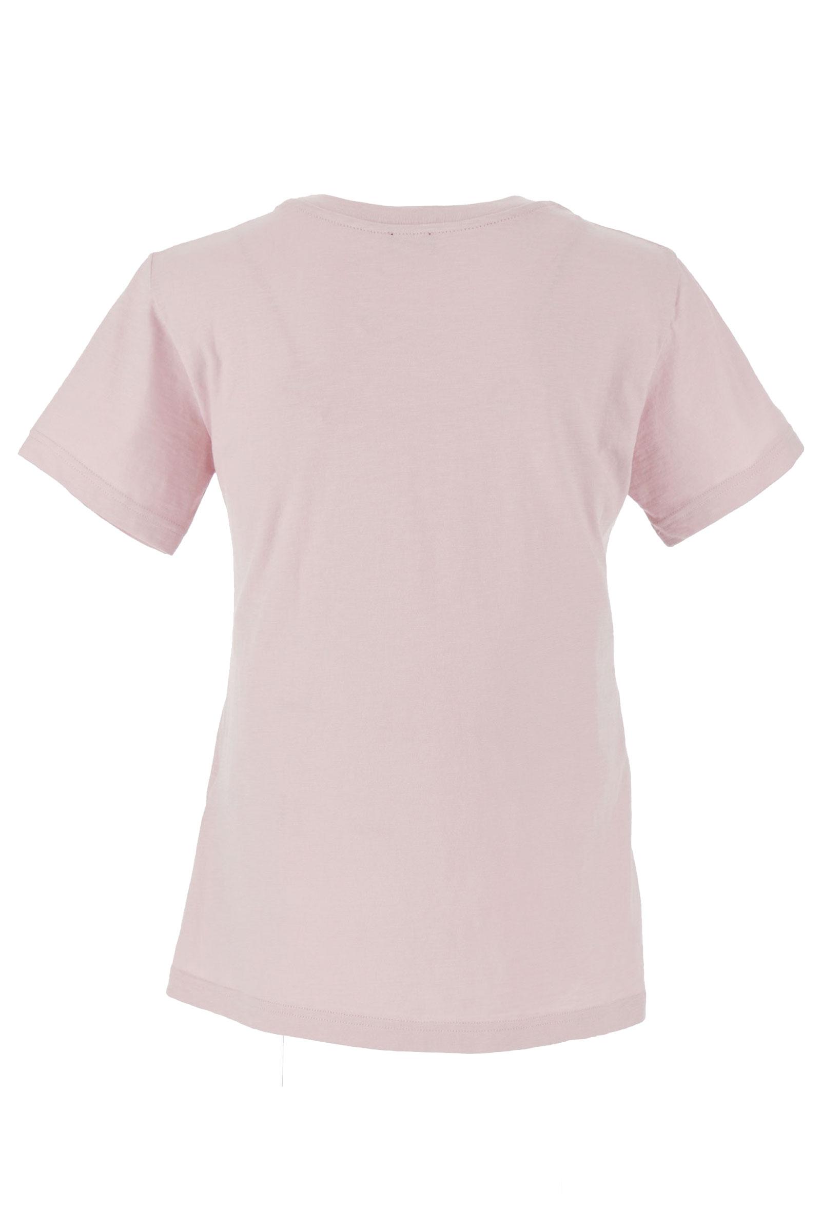 EMME MARELLA T-Shirt Modello RIDE EMME MARELLA | T-Shirt | 59710514000001