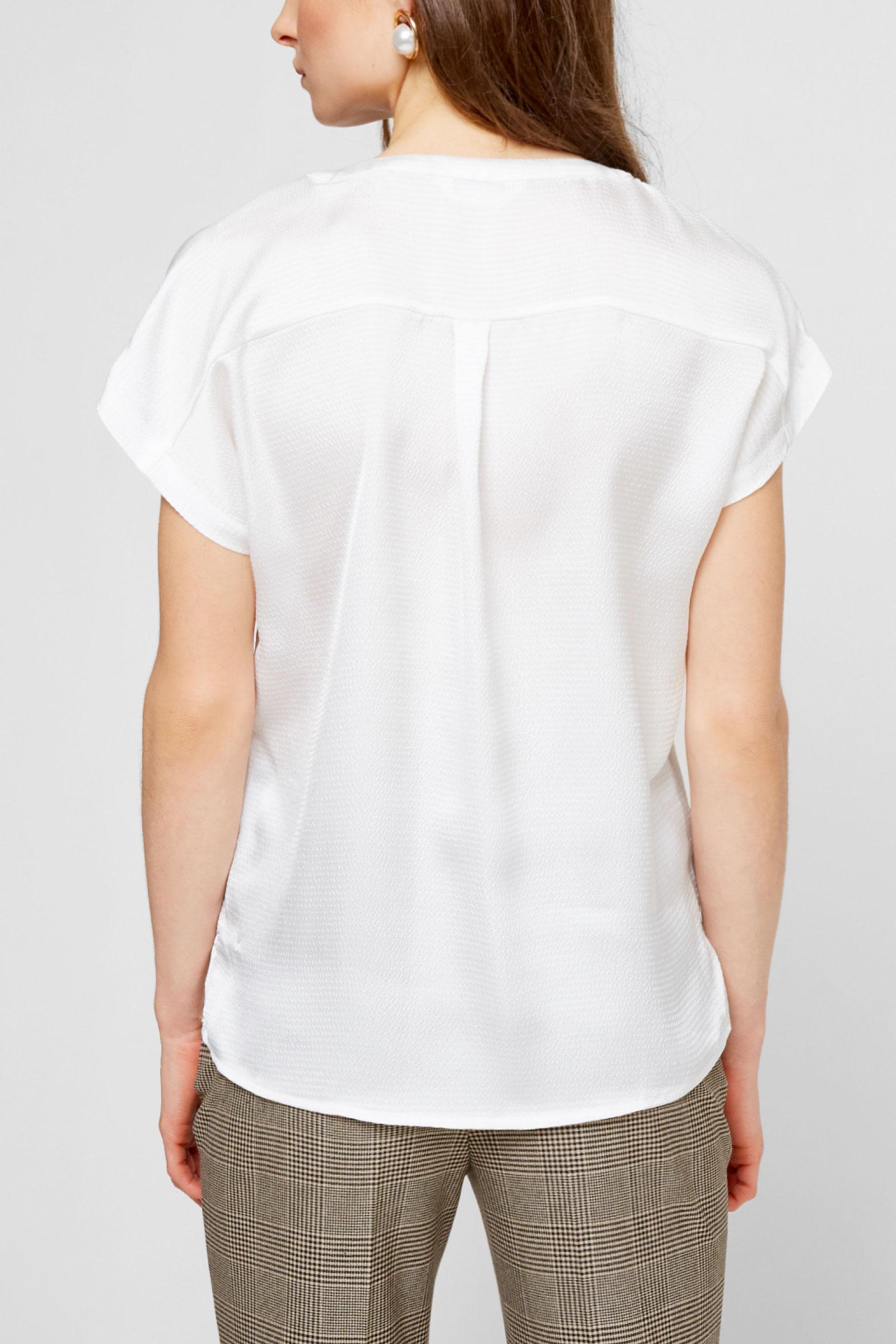 NAF NAF | Shirt | PENC300333