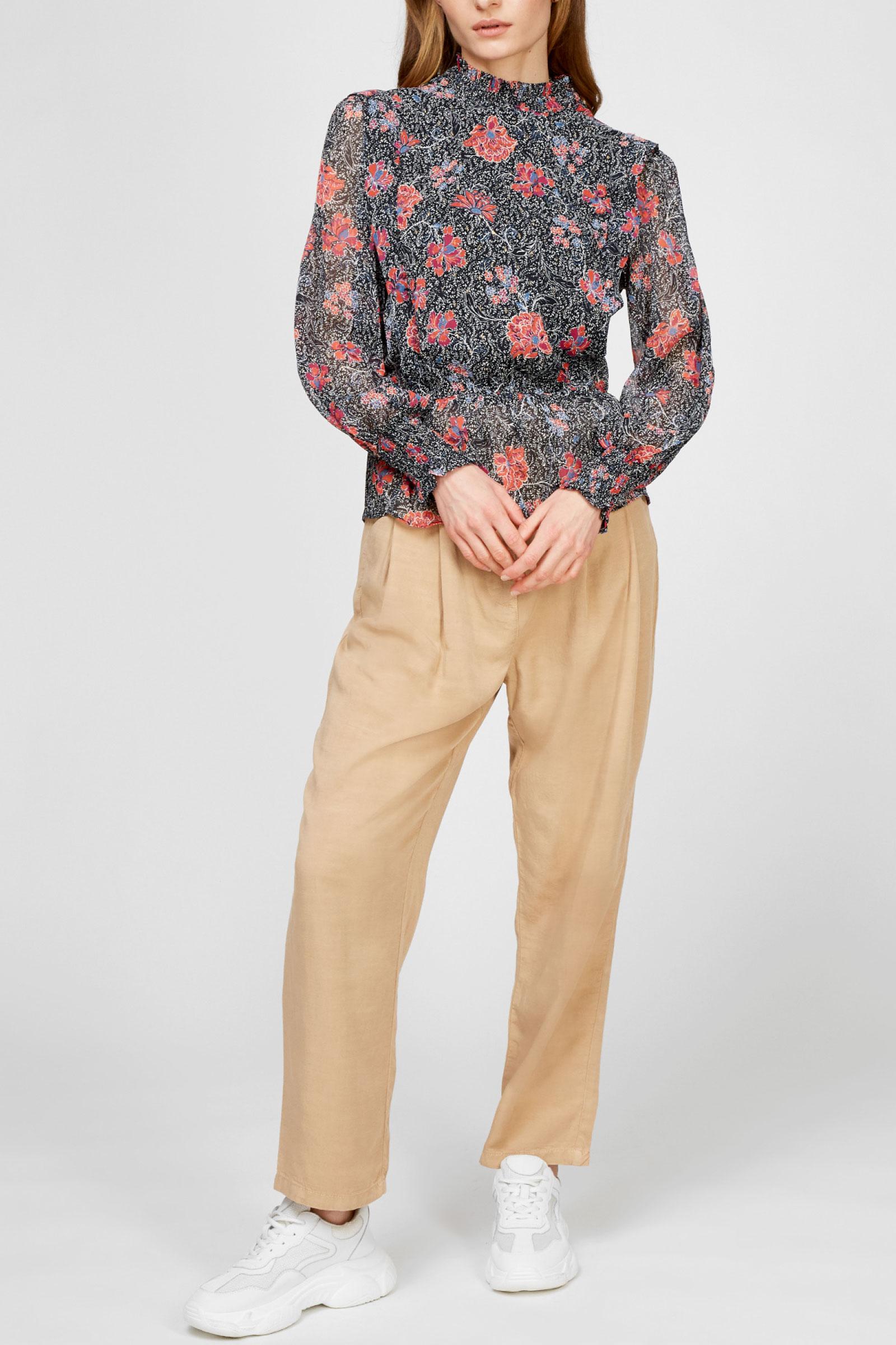 NAF NAF | Shirt | PENC81G0AL