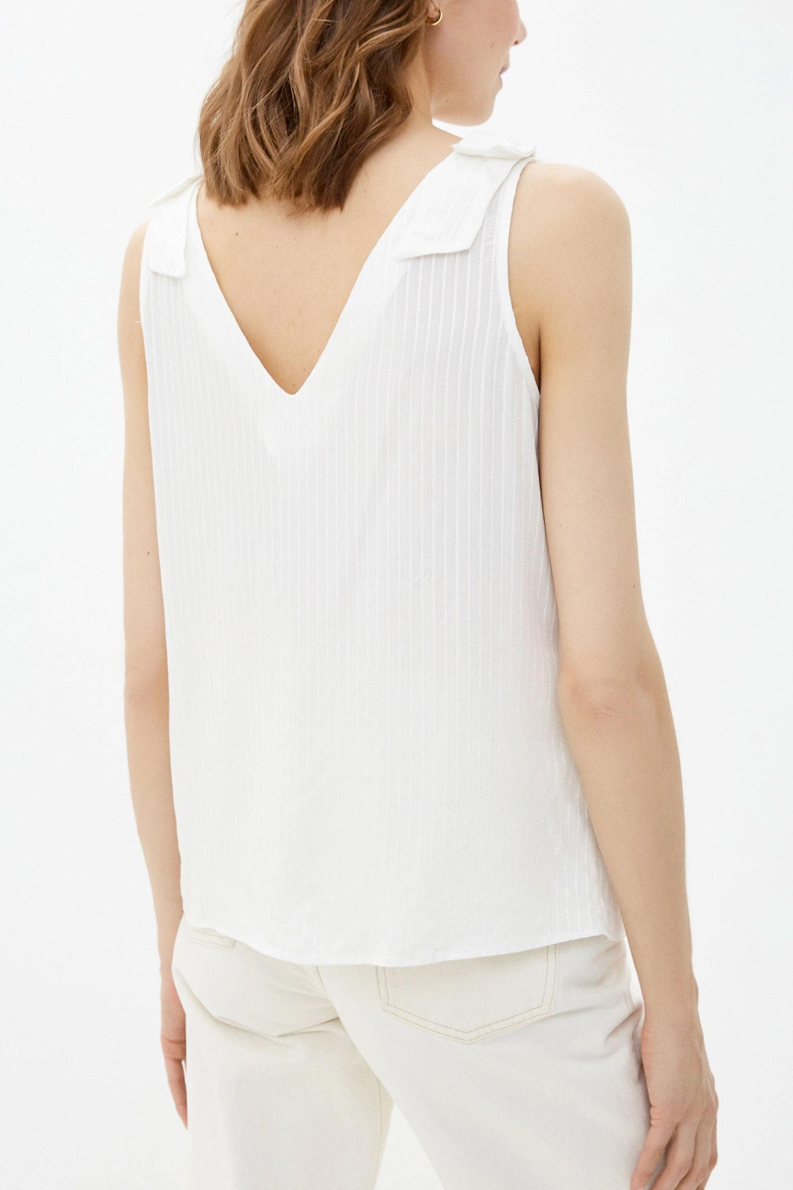 Camicia Donna NAF NAF | Camicia | PENC870333
