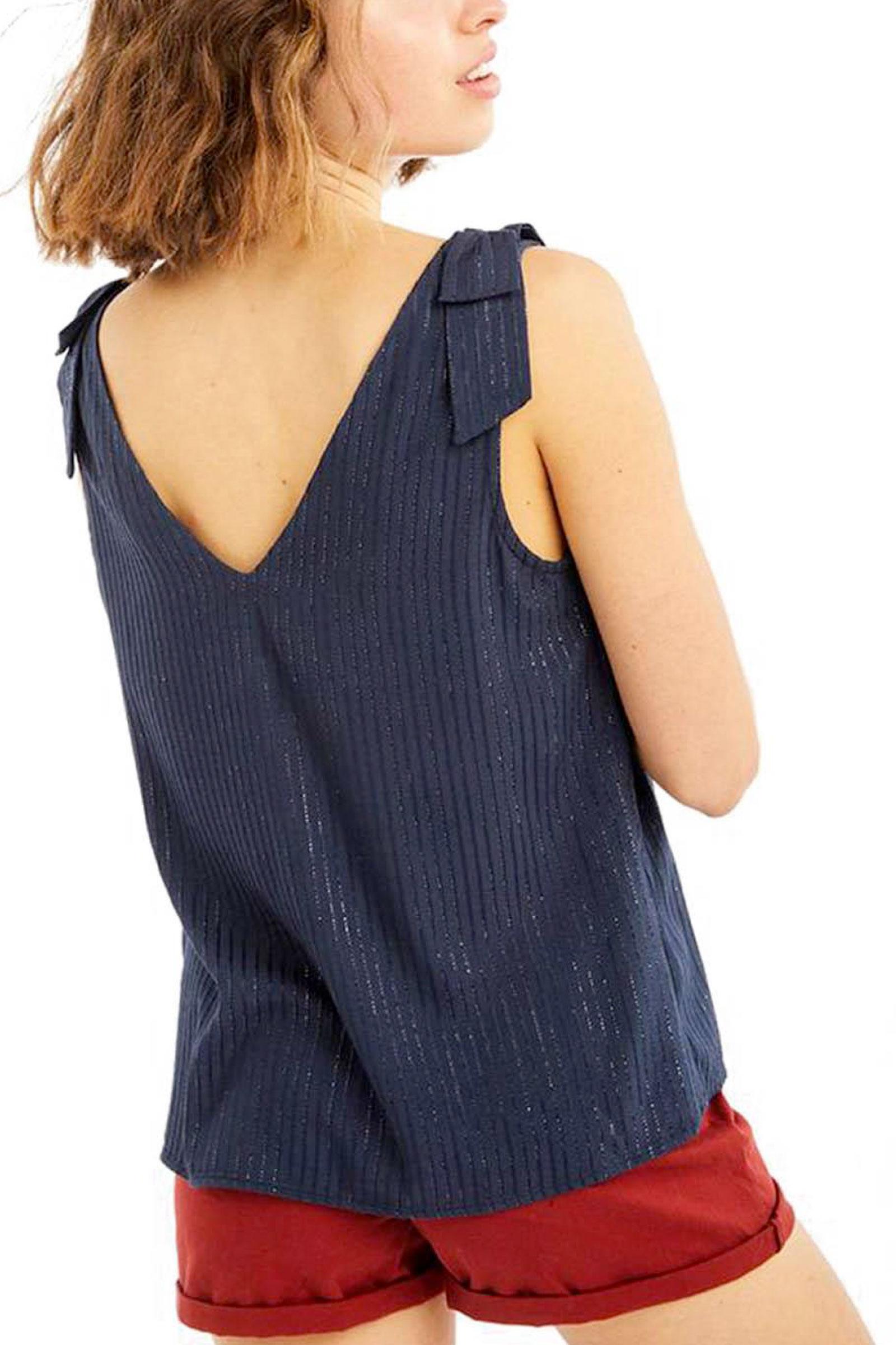 NAF NAF | Shirt | PENC870567
