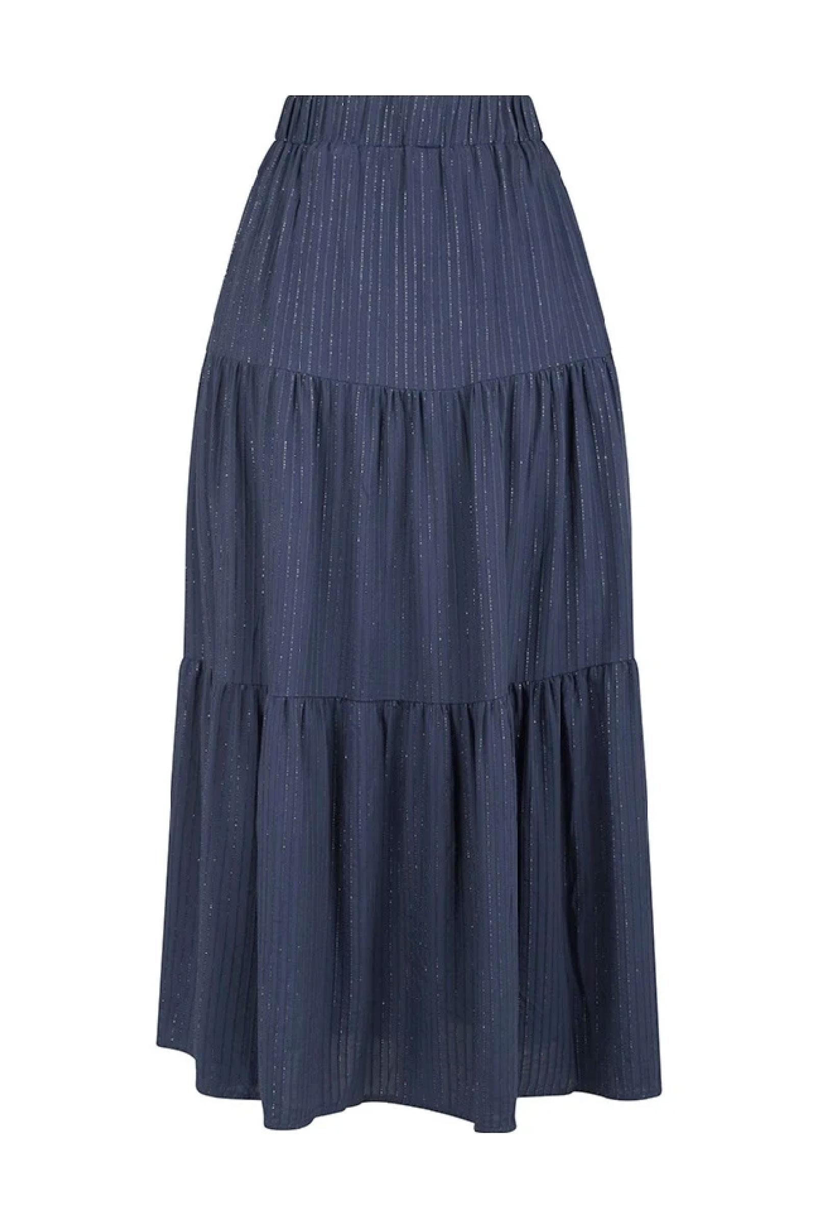 NAF NAF | Skirt | PENJ430567