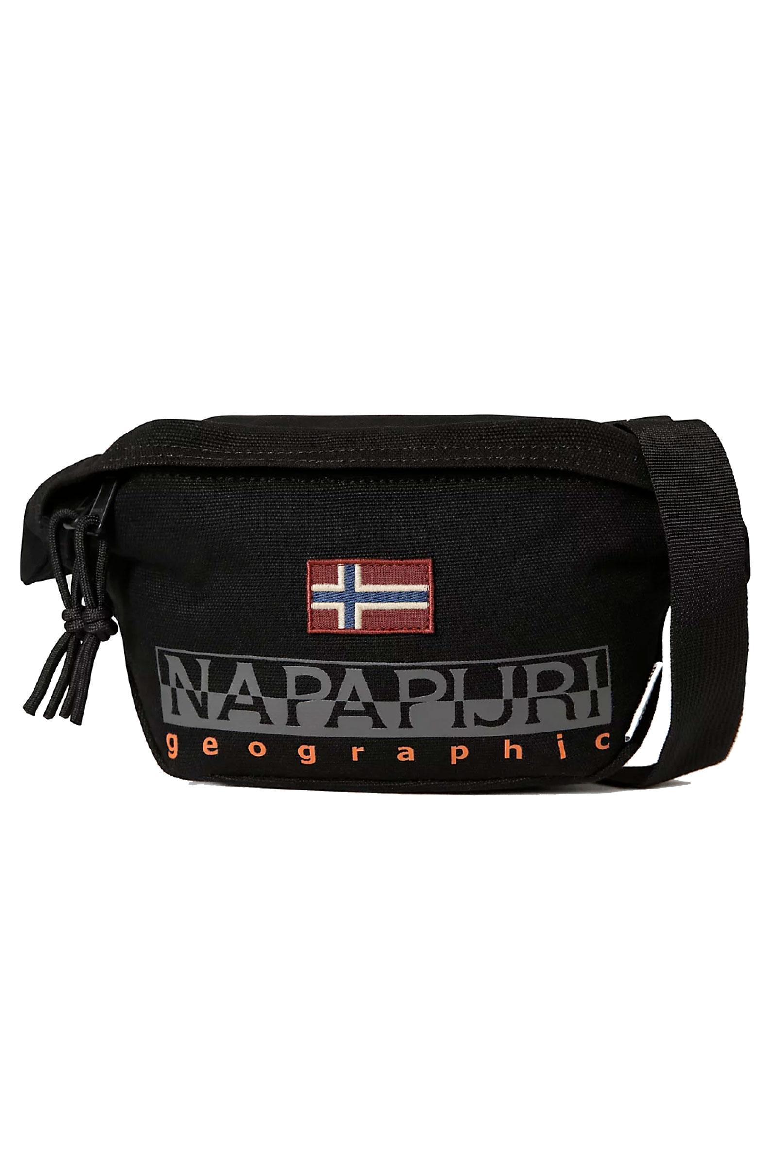 Marsupio Unisex Modello HERING NAPAPIJRI | Marsupio | NP0A4EH5411