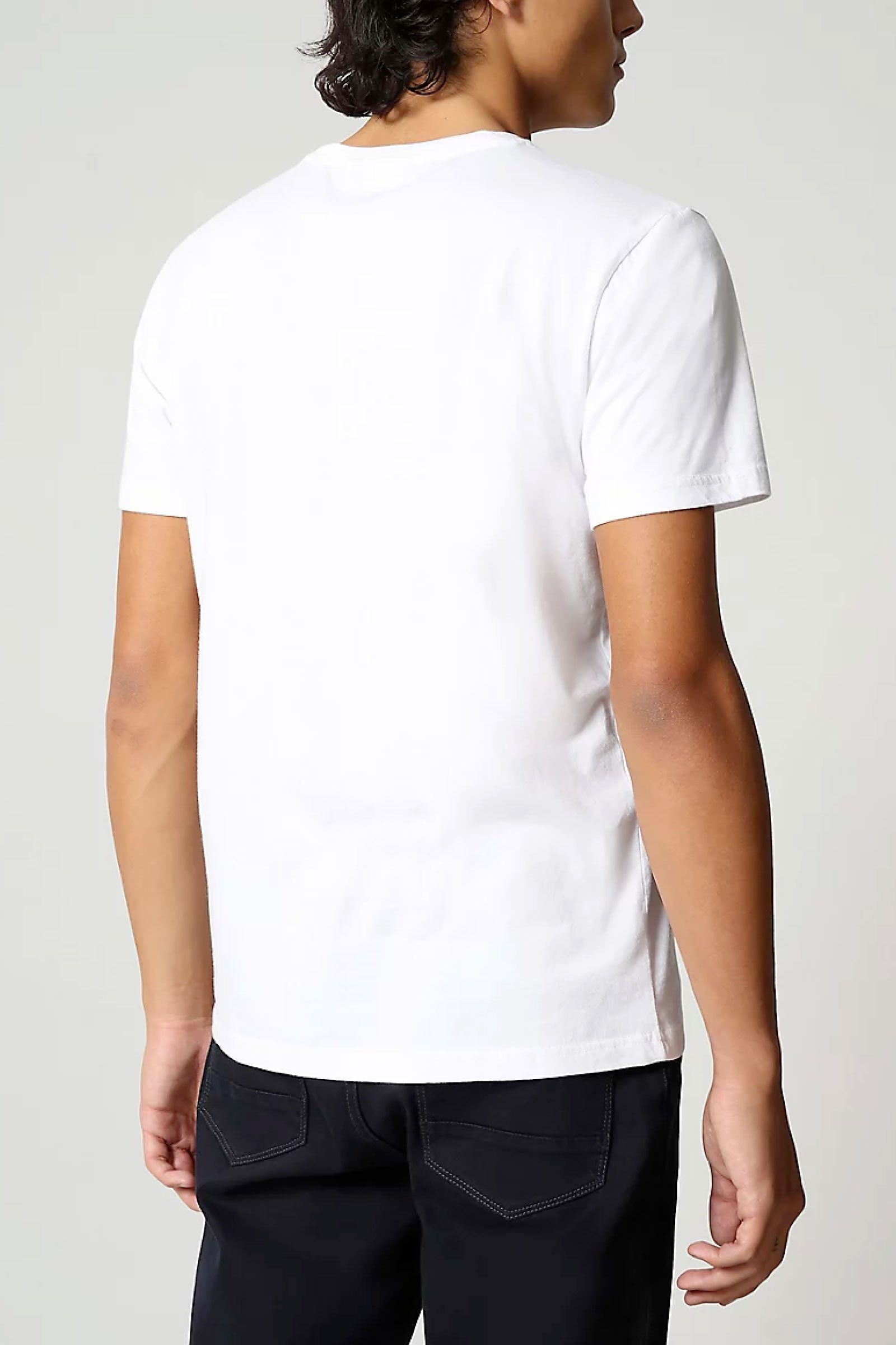 NAPAPIJRI | T-Shirt | NP0A4EW821