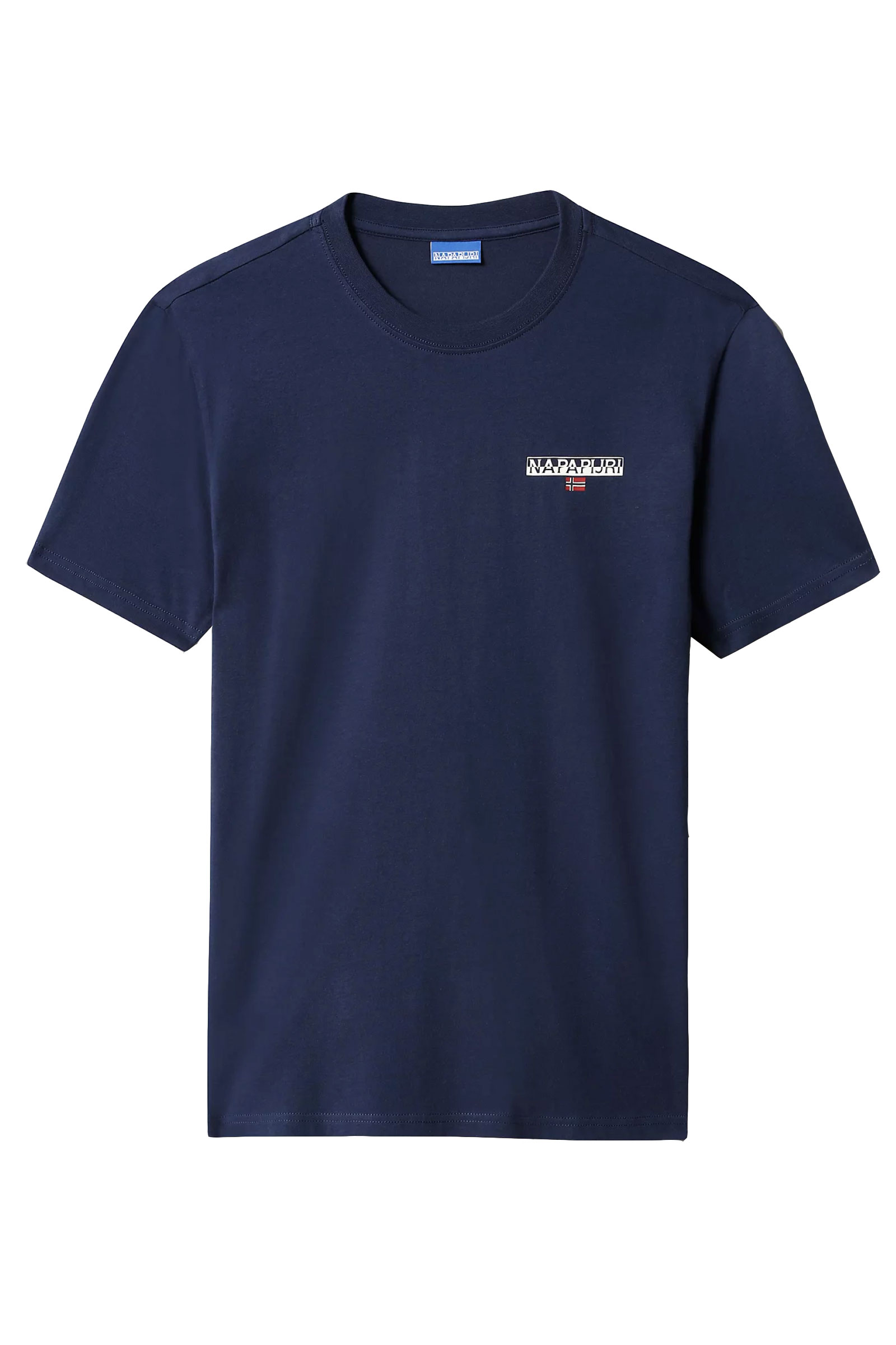 NAPAPIJRI | T-Shirt | NP0A4F6VBB61