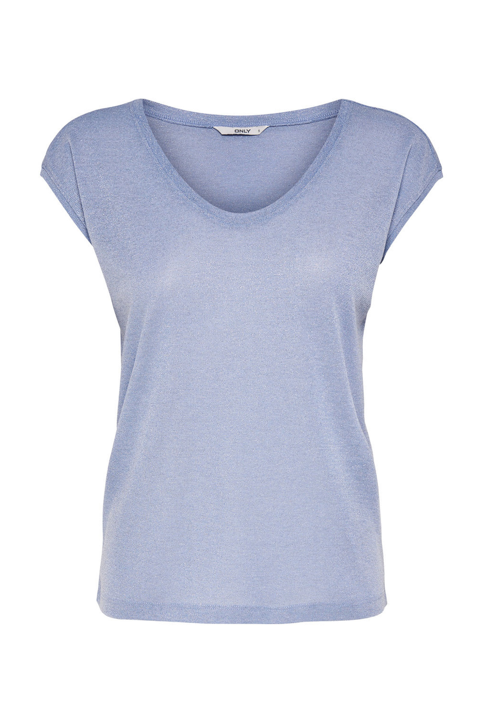 ONLY Top Donna ONLY | Top | 15136069Halogen Blue