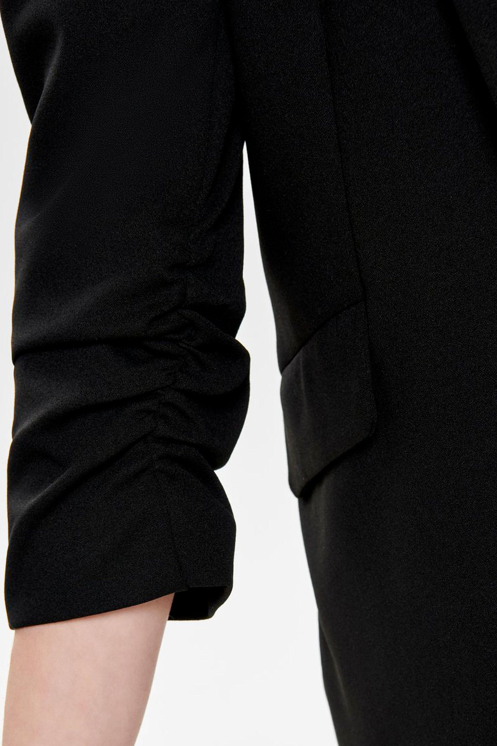 ONLY Blazer Donna ONLY   Blazer   15166743Black