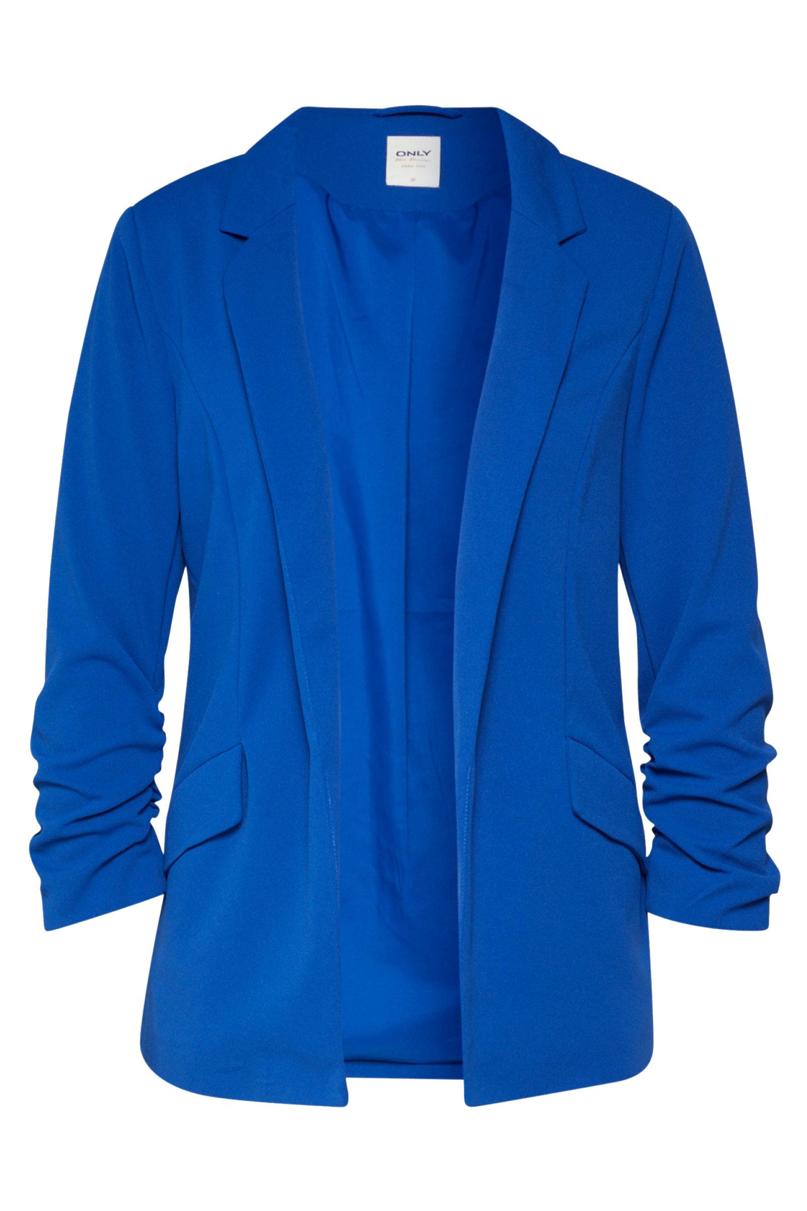ONLY Blazer Donna ONLY | Blazer | 15166743Mazarine Blue