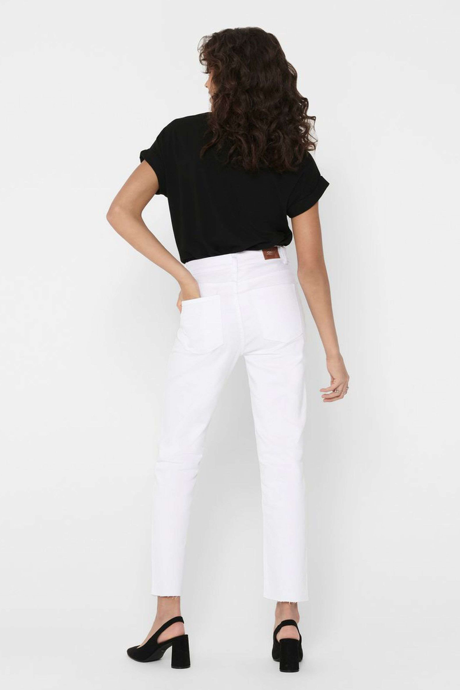 ONLY | Jeans | 15175323White