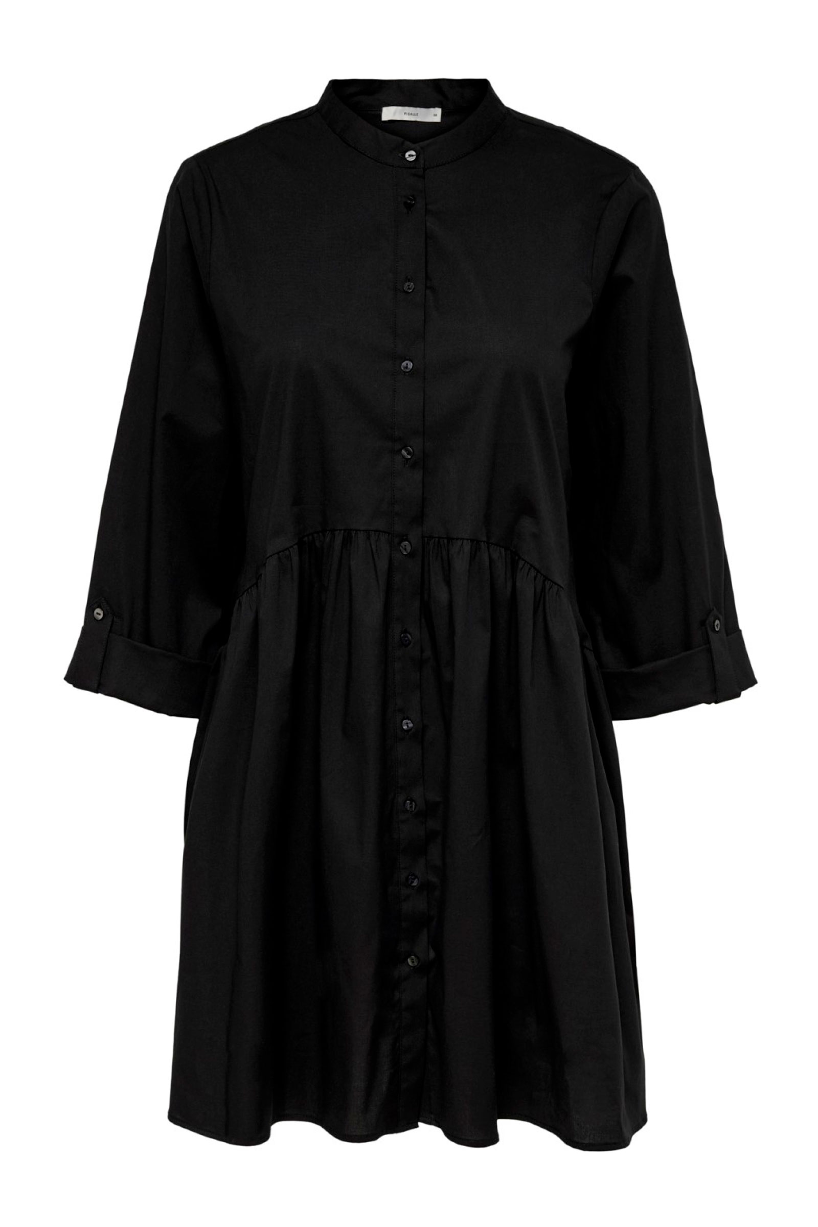 ONLY |  | 15198076Black