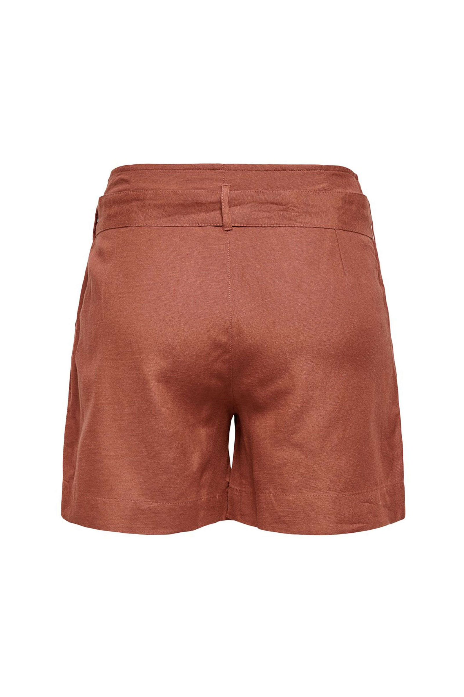 ONLY Shorts Donna ONLY | Shorts | 15199801Apple Butter