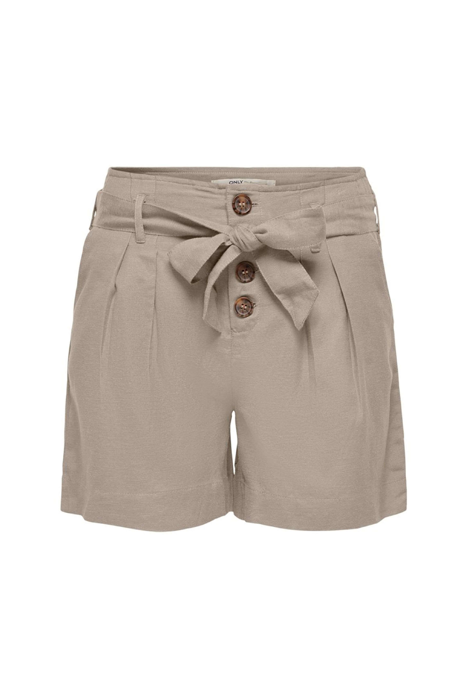 ONLY Shorts Donna ONLY | Shorts | 15199801Pure Cashmere